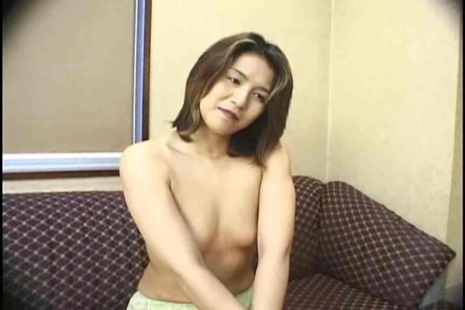 素人嬢126人のハメ撮り 河村里美 フェラ  86PIX 60