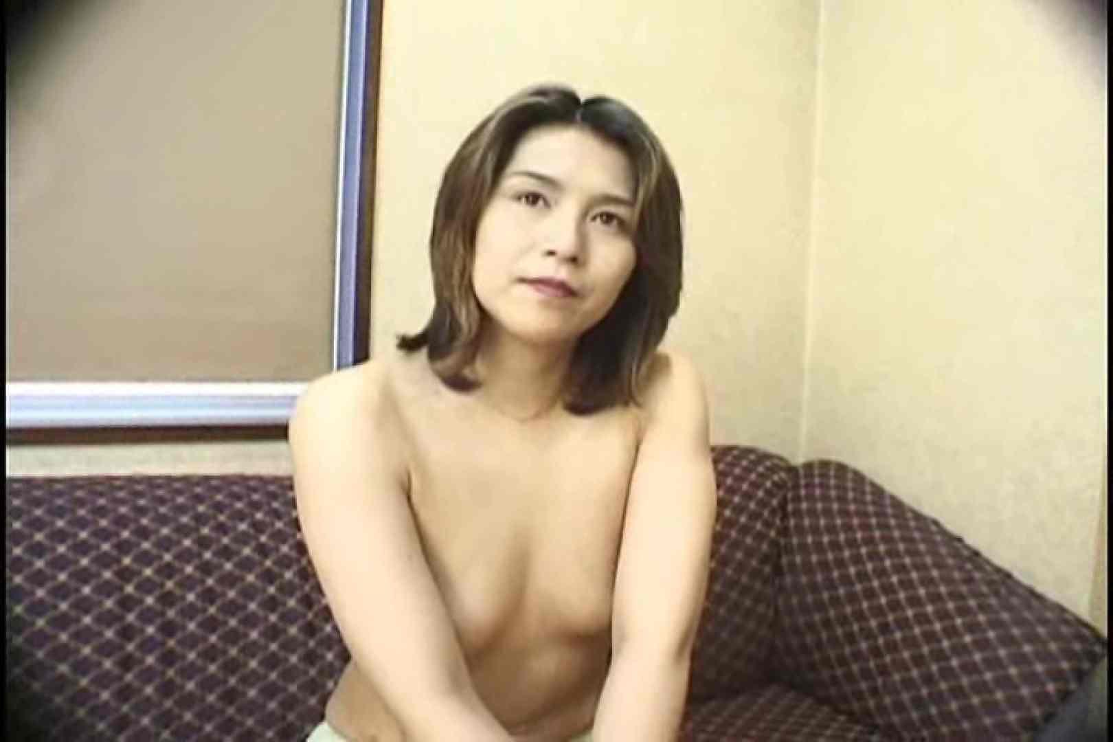 素人嬢126人のハメ撮り 河村里美 お姉さんのボディ ぱこり動画紹介 86PIX 62