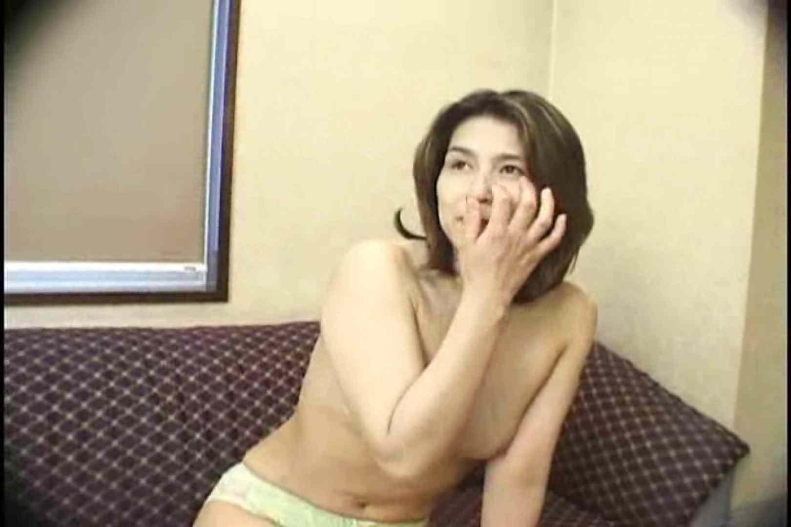 素人嬢126人のハメ撮り 河村里美 フェラ  86PIX 63
