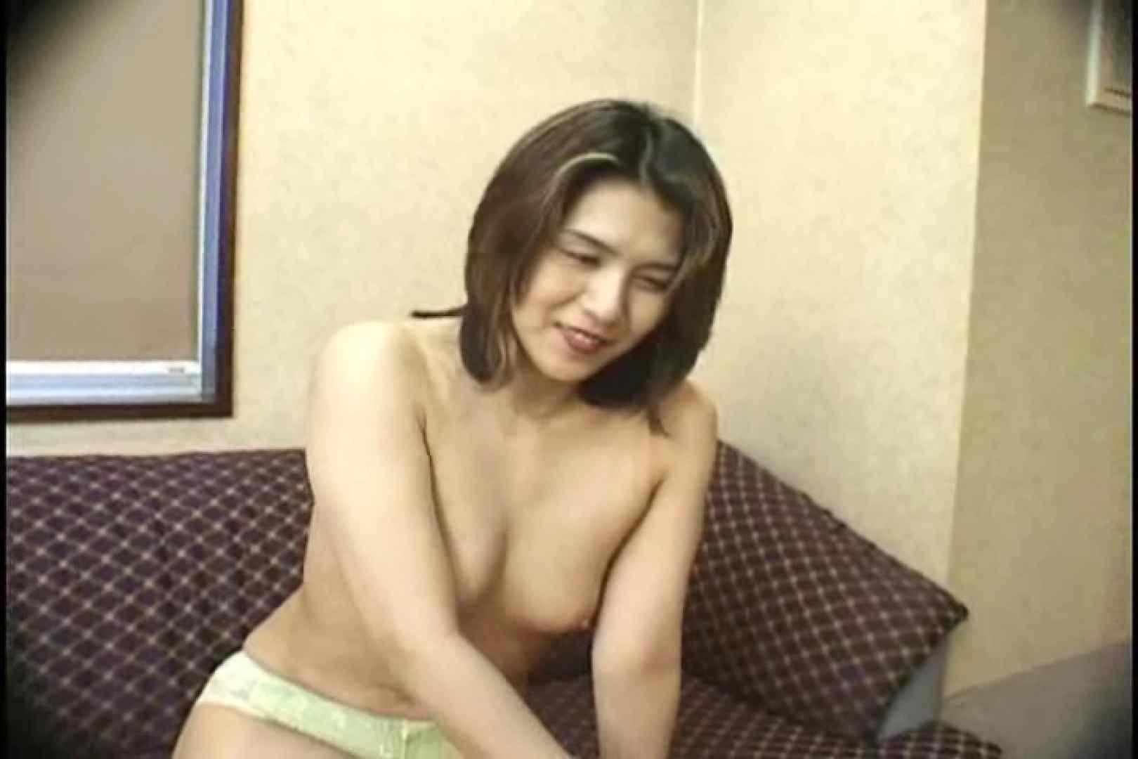 素人嬢126人のハメ撮り 河村里美 お姉さんのボディ ぱこり動画紹介 86PIX 68