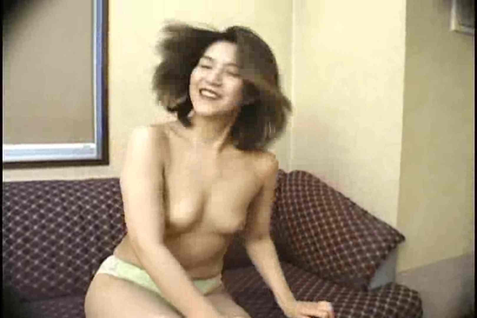 素人嬢126人のハメ撮り 河村里美 お姉さんのボディ ぱこり動画紹介 86PIX 74