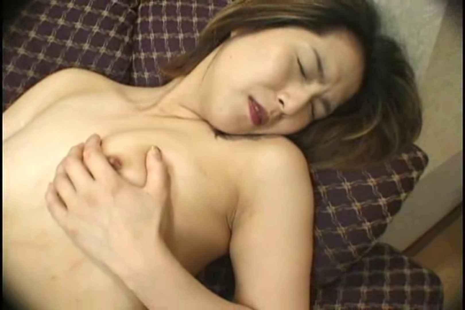 素人嬢126人のハメ撮り 河村里美 お姉さんのボディ ぱこり動画紹介 86PIX 80