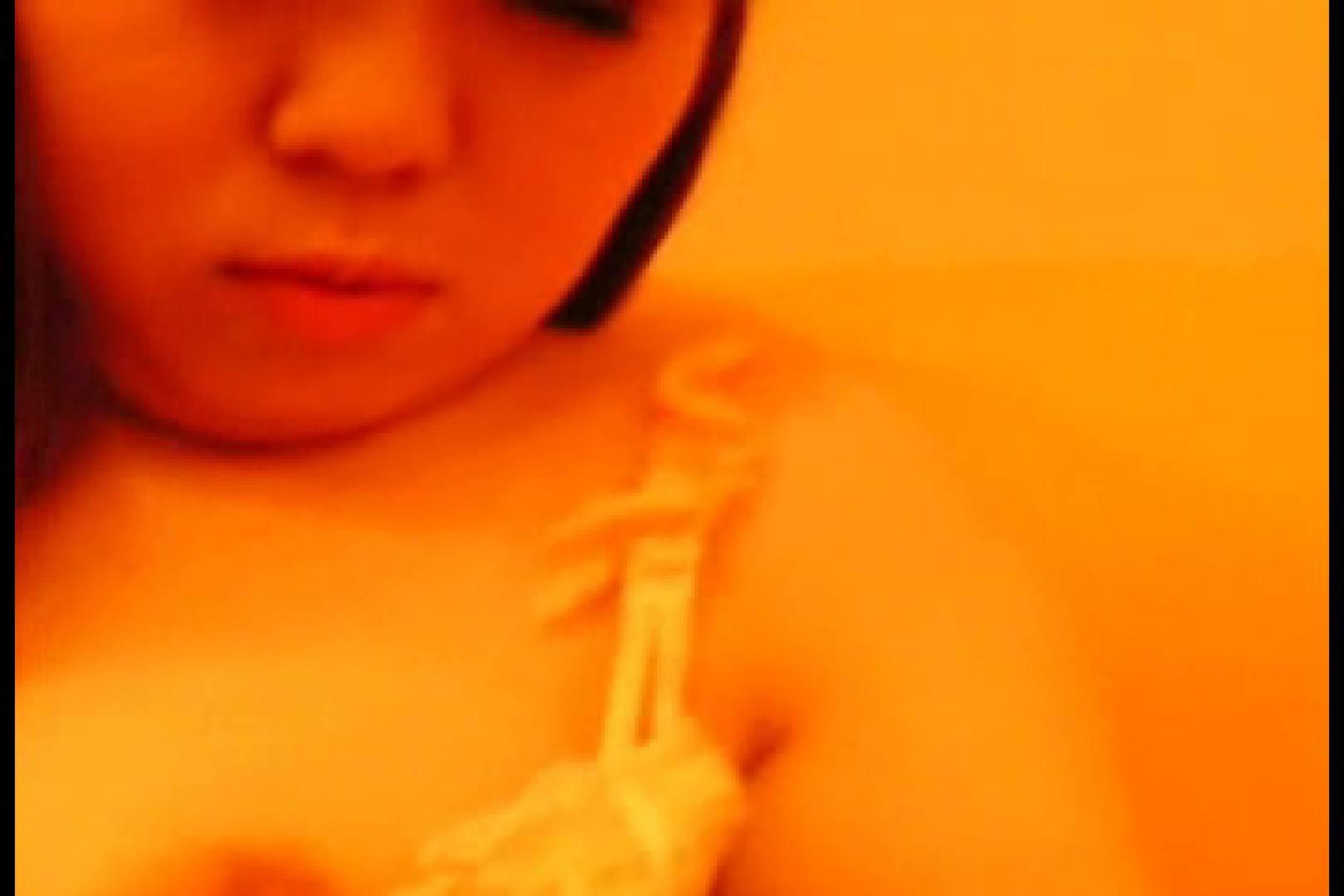 投稿素人はる23歳 フェラ エロ無料画像 60PIX 14