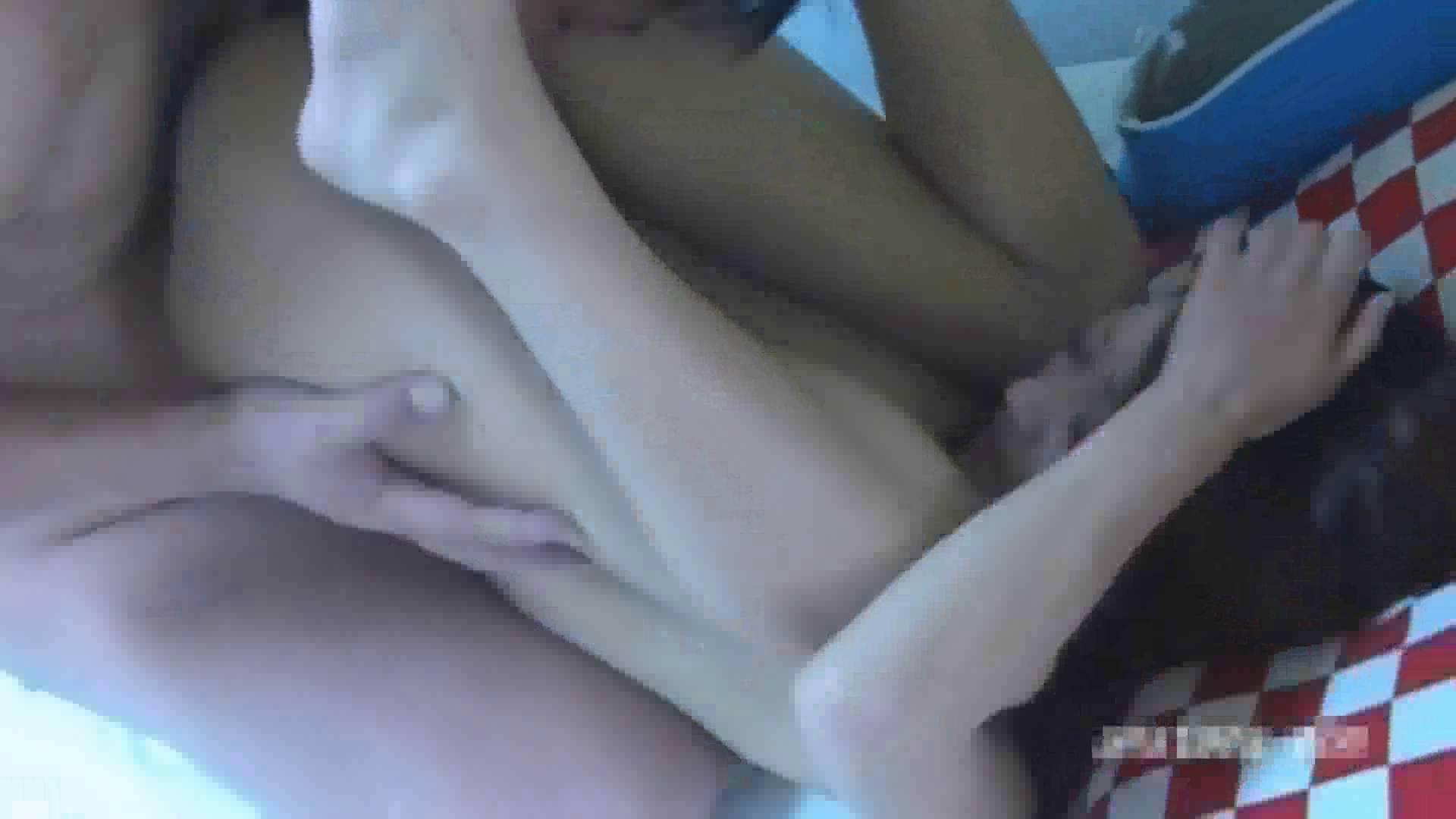 素人撮影会 ひな19歳SEX編3 リアルSEX おまんこ無修正動画無料 53PIX 39