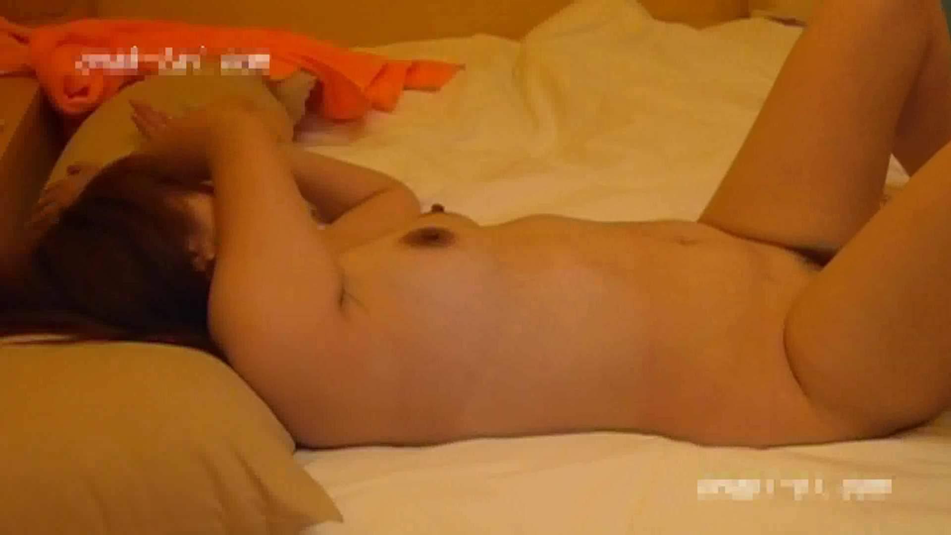投稿素人 ゆう23歳 クンニ 隠し撮りオマンコ動画紹介 81PIX 16