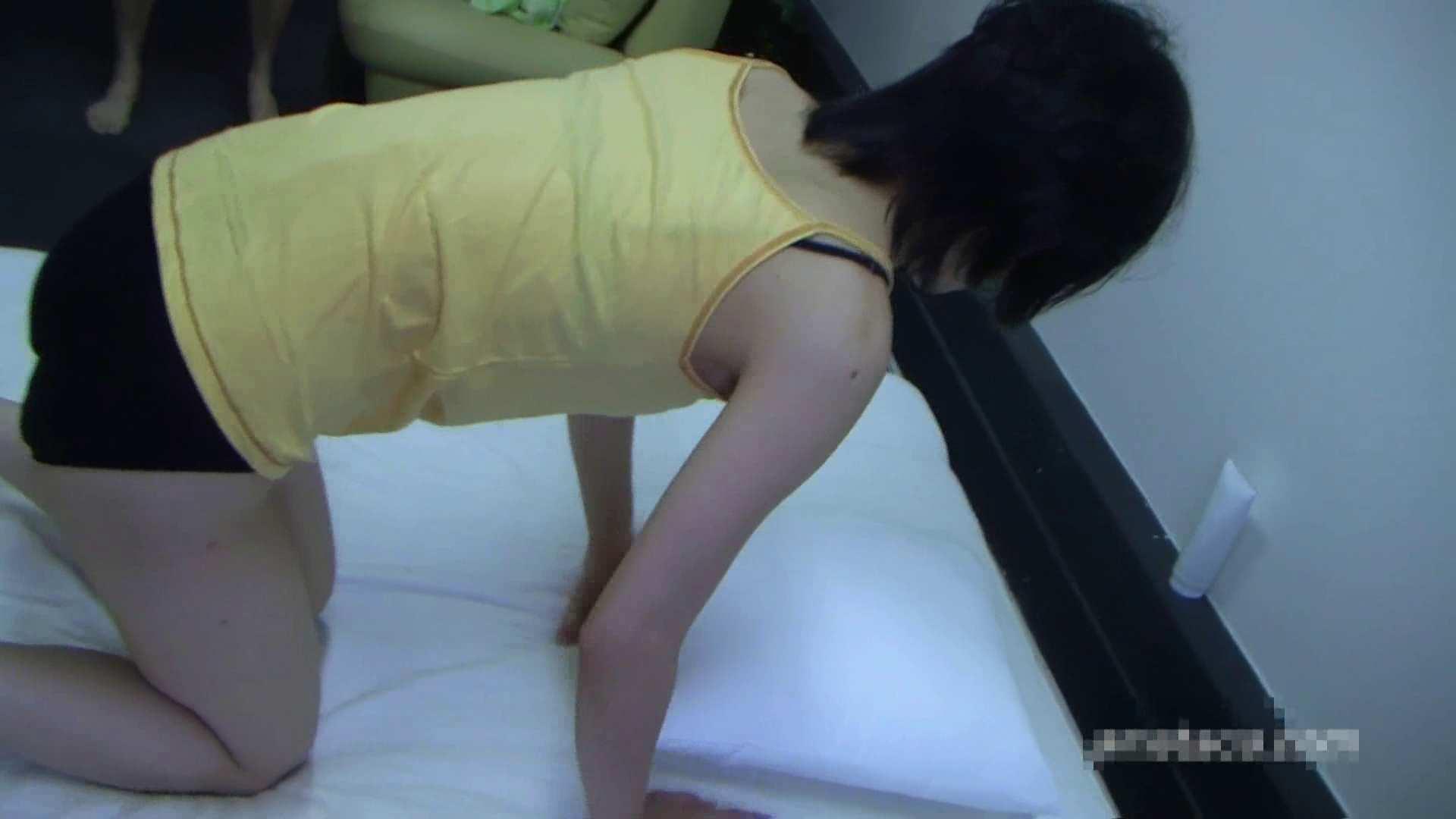 投稿素人 なつこちゃん21歳 フェラ スケベ動画紹介 91PIX 6