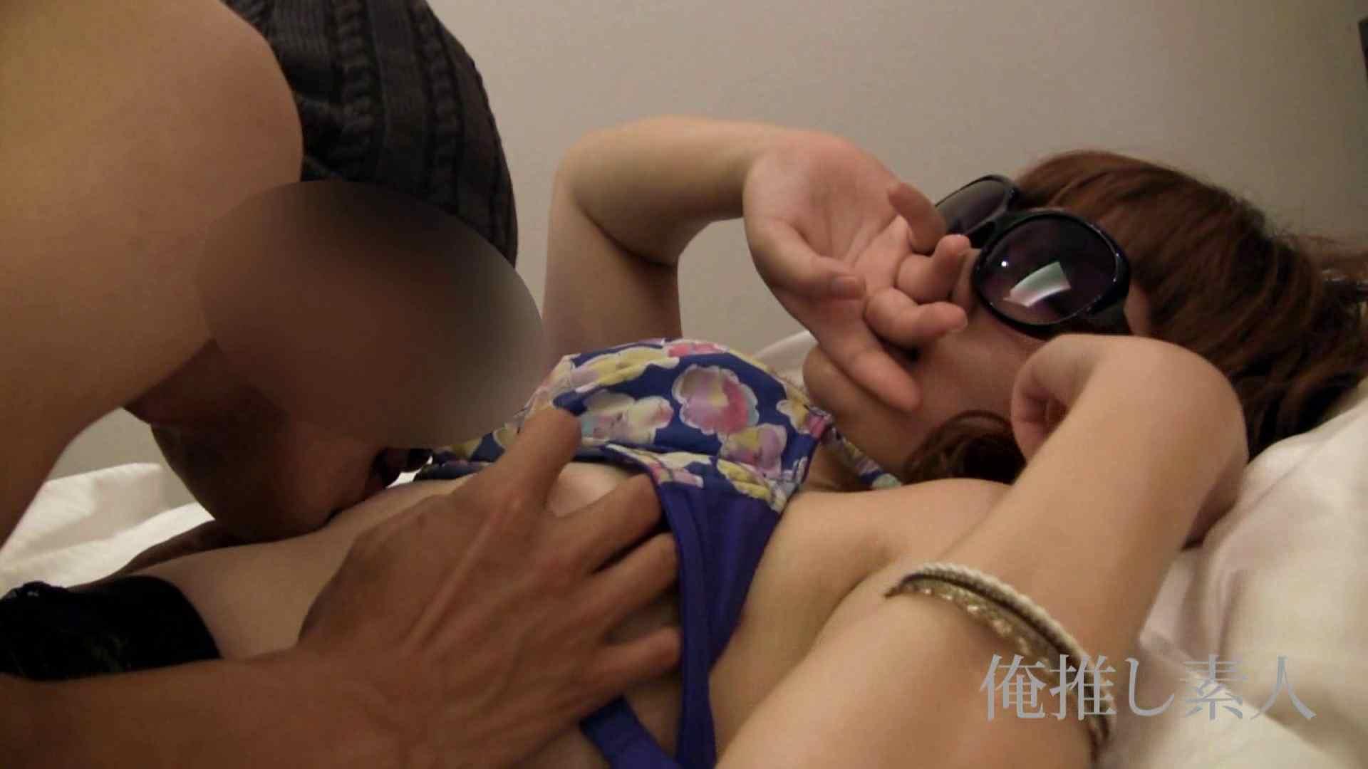 俺推し素人 キャバクラ嬢26歳久美 フェラ | 投稿  98PIX 4