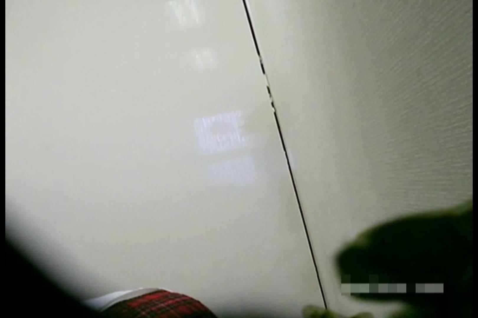 素人撮影 下着だけの撮影のはずが・・・みゆき18歳 盗撮  51PIX 45