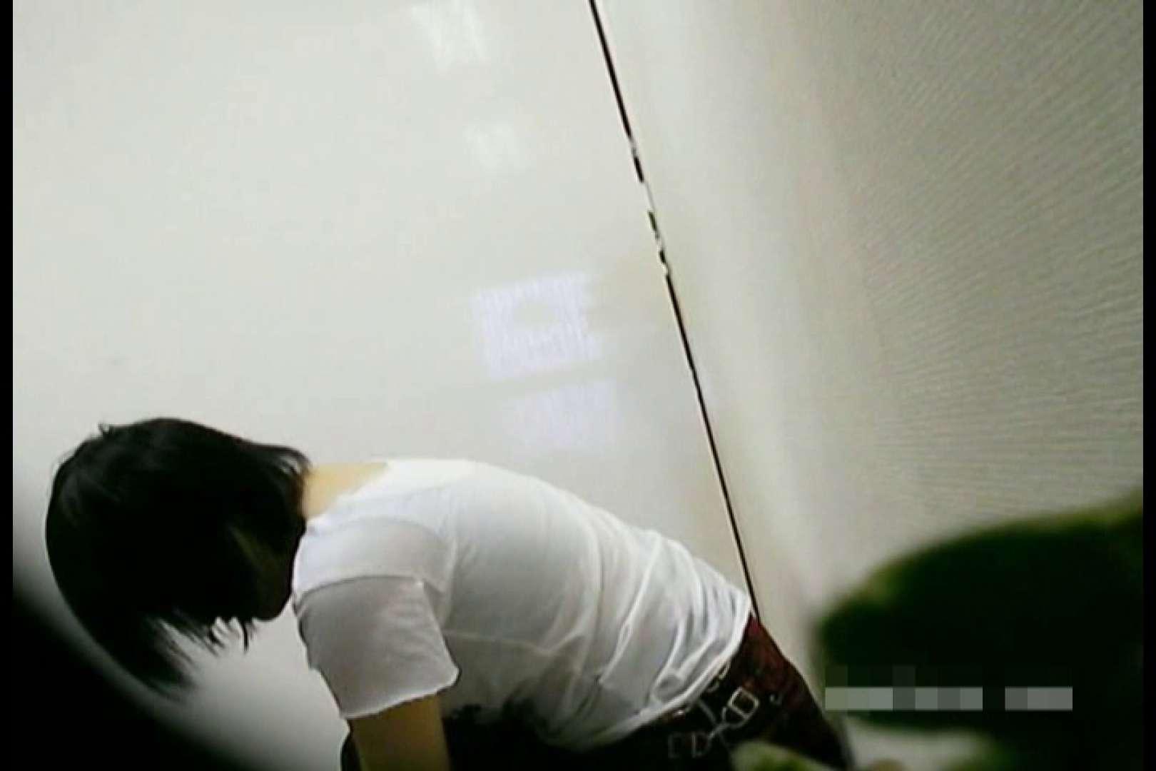 素人撮影 下着だけの撮影のはずが・・・みゆき18歳 素人流出 ぱこり動画紹介 51PIX 47