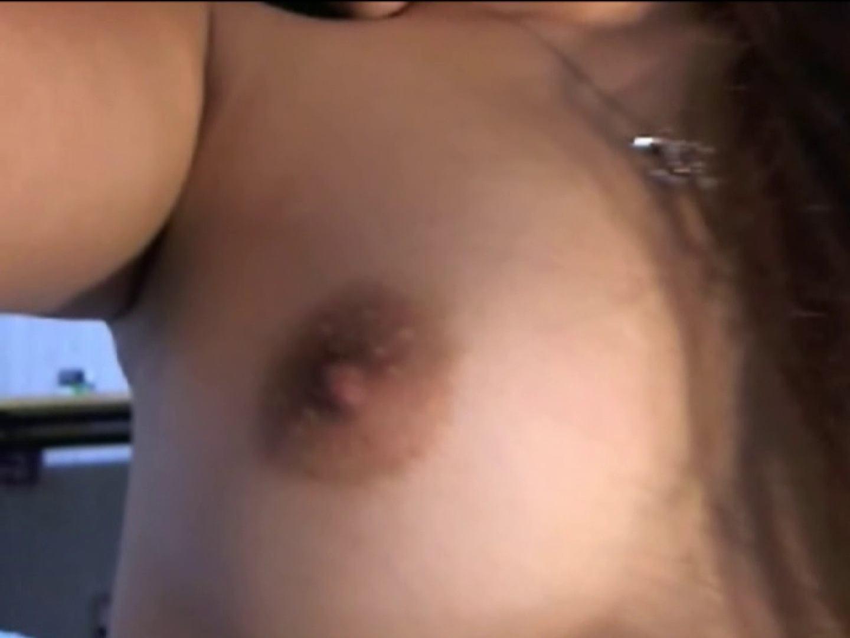 ガチンコ!!激カワギャル限定個人ハメ撮りセフレ編Vol.09 パイパン  108PIX 4
