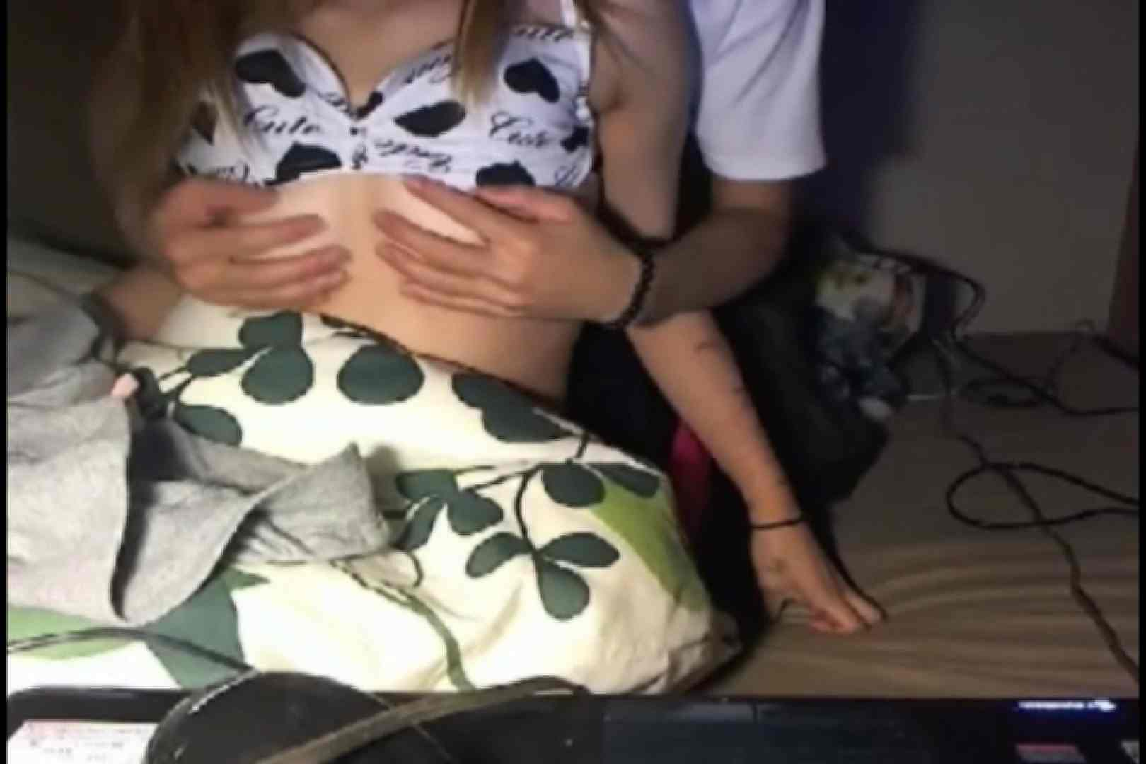 ガチンコ!!激カワギャル限定個人ハメ撮りセフレ編Vol.11 ギャル盗撮映像 | OLのボディ  90PIX 5