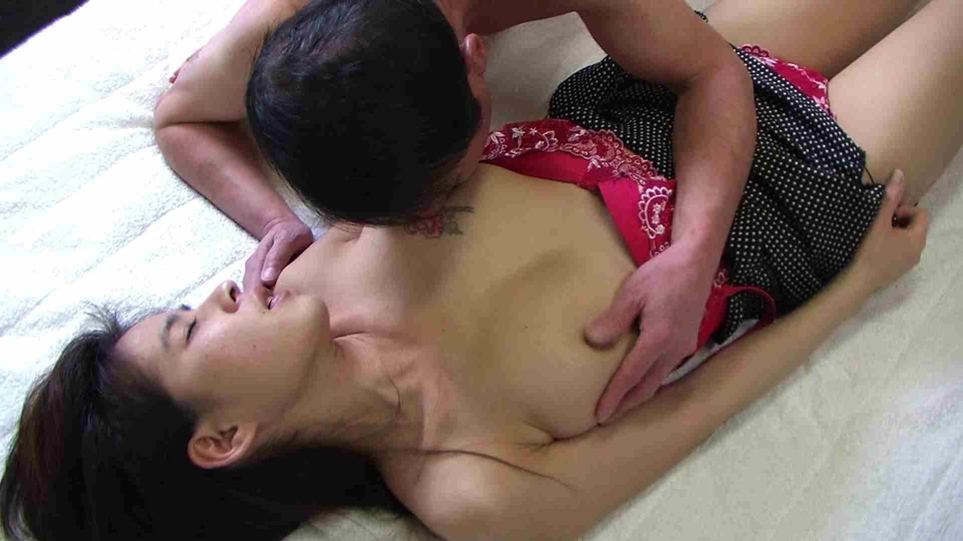 投稿素人 みき29歳 乳首 おまんこ無修正動画無料 63PIX 41