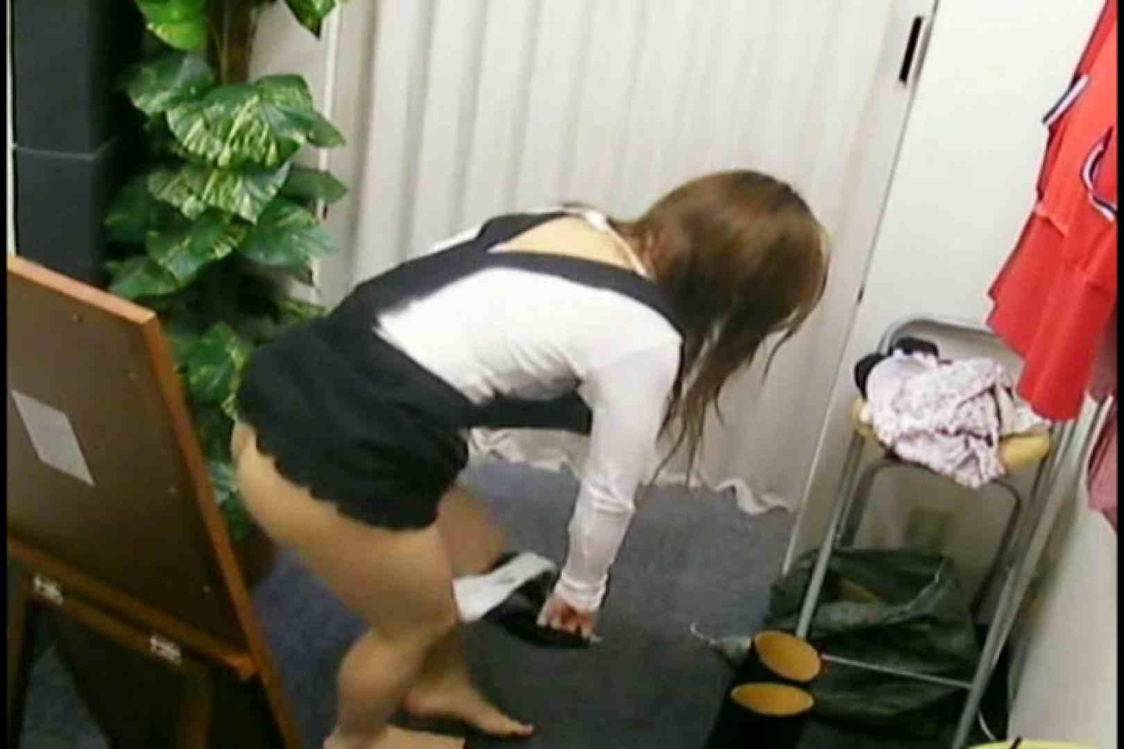素人撮影 下着だけの撮影のはずが・・・ よしこ23歳 水着 セックス画像 92PIX 5