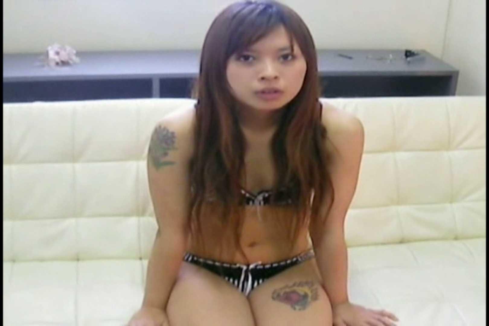 素人撮影 下着だけの撮影のはずが・・・ よしこ23歳 水着 セックス画像 92PIX 41