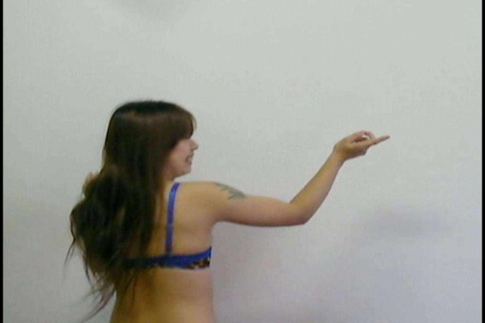 素人撮影 下着だけの撮影のはずが・・・ よしこ23歳 おっぱい おめこ無修正動画無料 92PIX 69