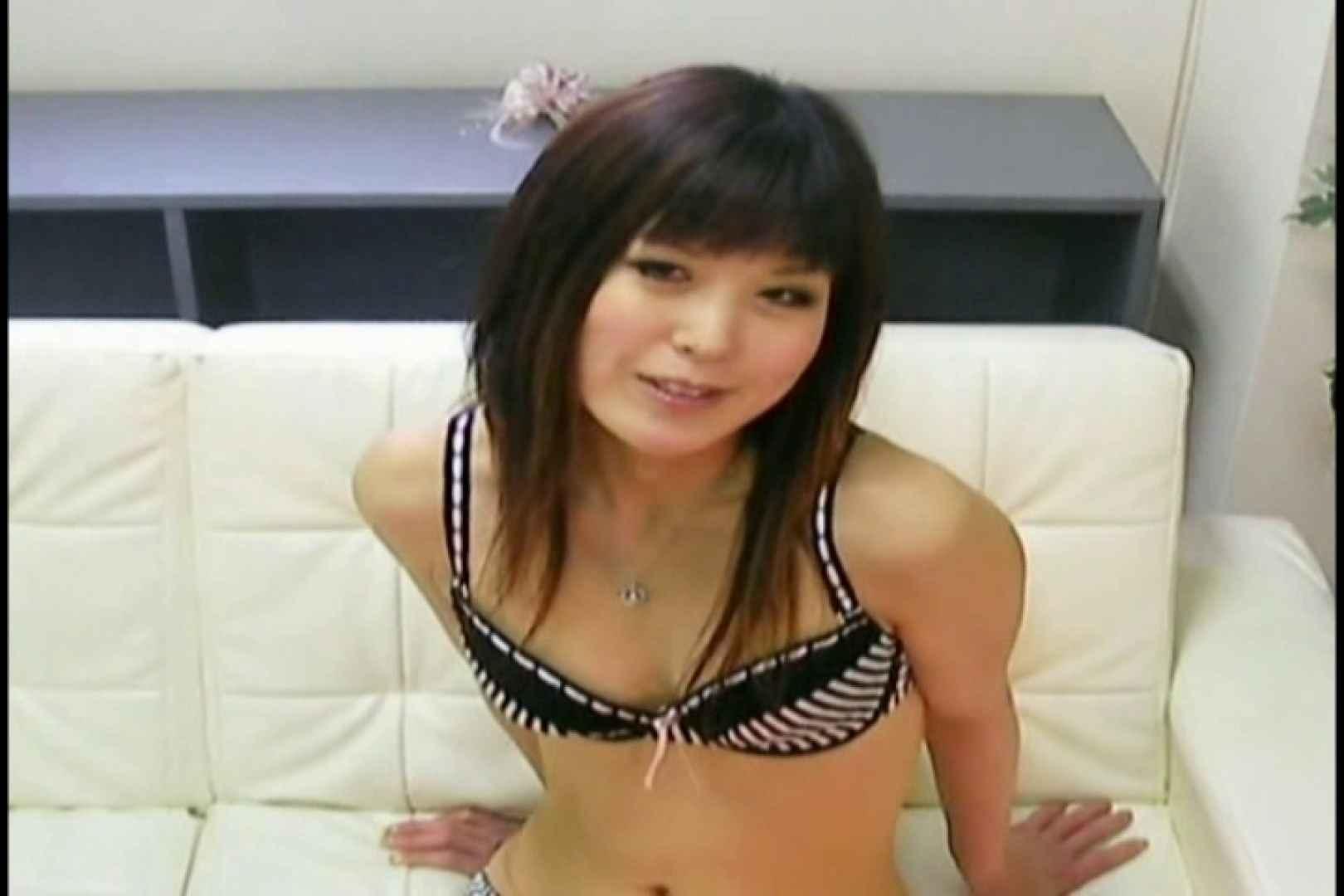 素人撮影 下着だけの撮影のはずが・・・りか26歳 水着 セックス無修正動画無料 80PIX 41