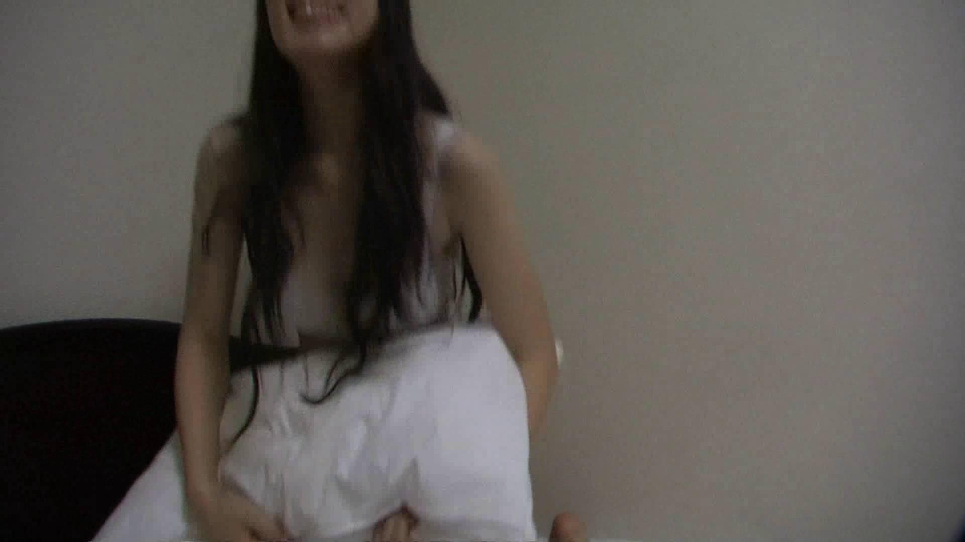 投稿素人 りかこ18歳 フェラ おまんこ無修正動画無料 84PIX 27