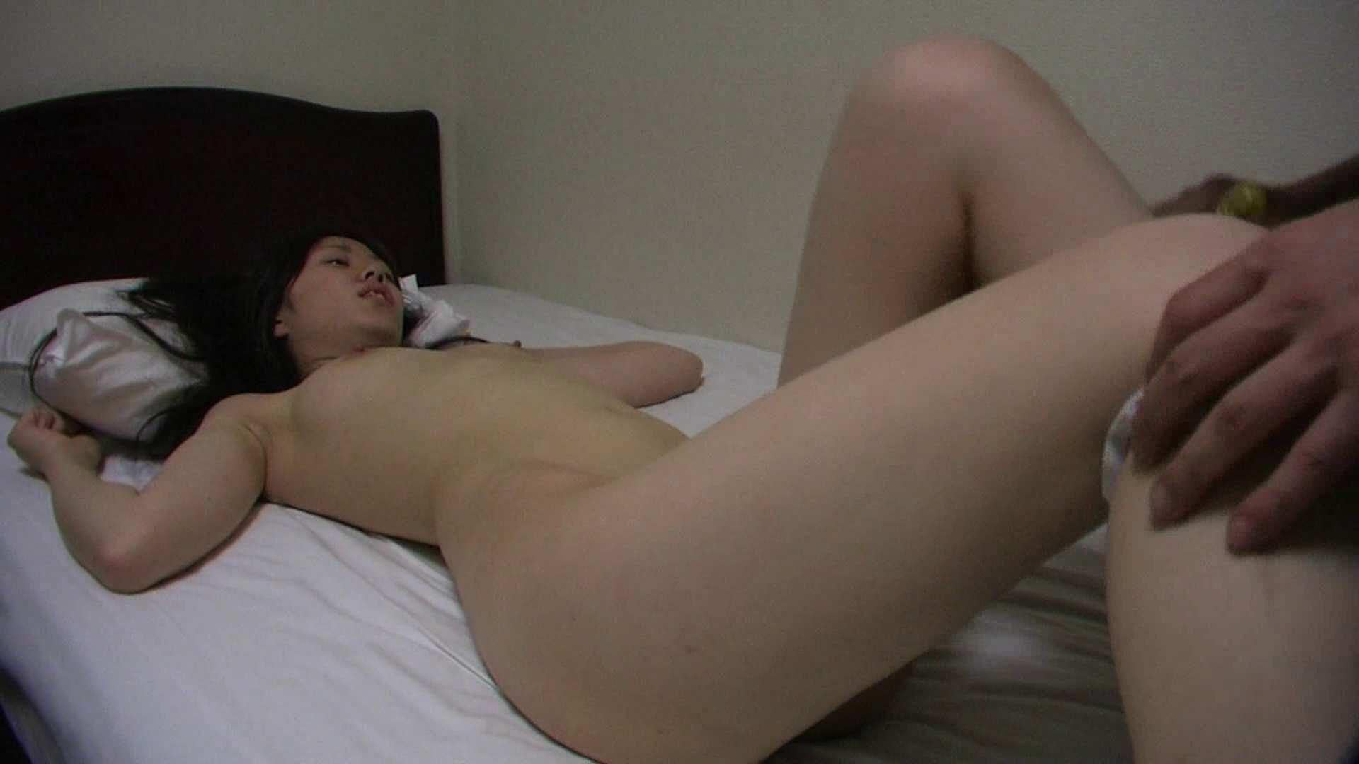 投稿素人 りかこ18歳 フェラ おまんこ無修正動画無料 84PIX 52