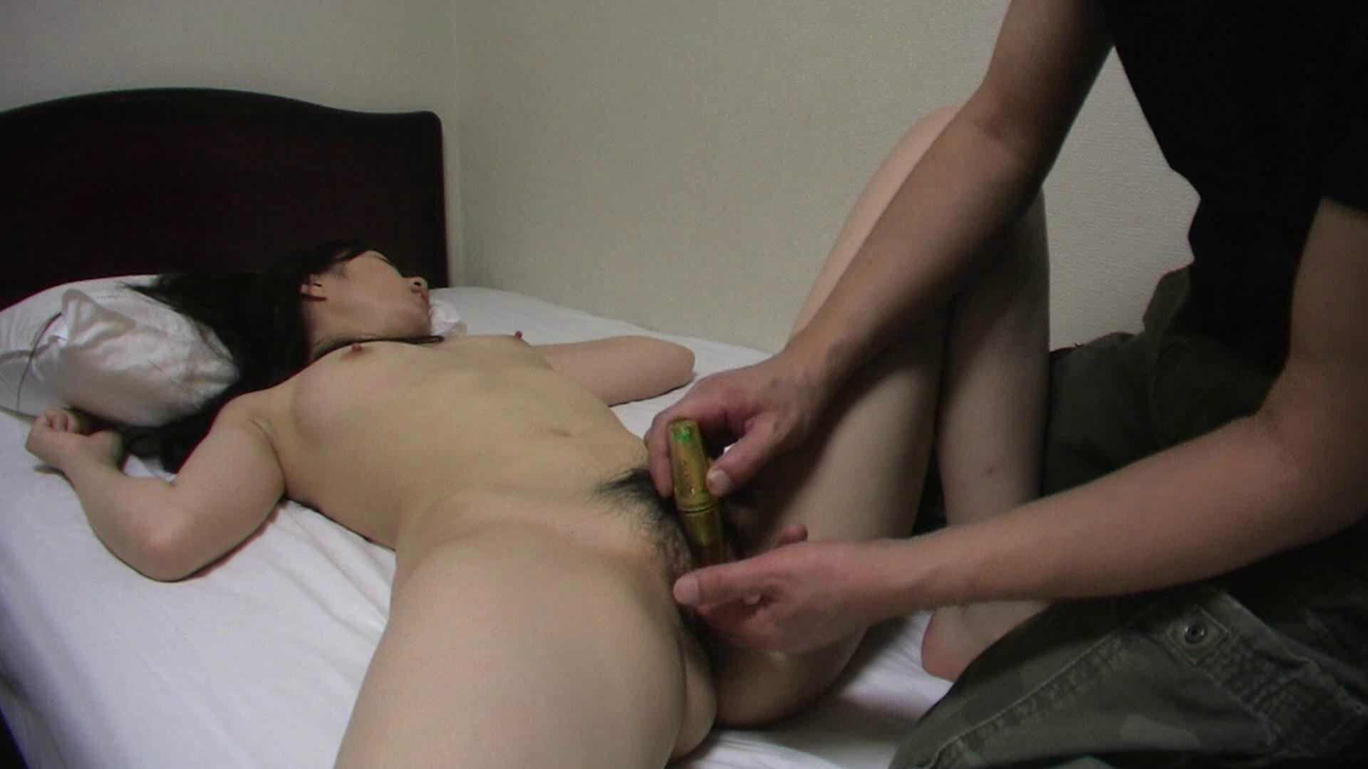 投稿素人 りかこ18歳 素人流出 盗撮動画紹介 84PIX 58