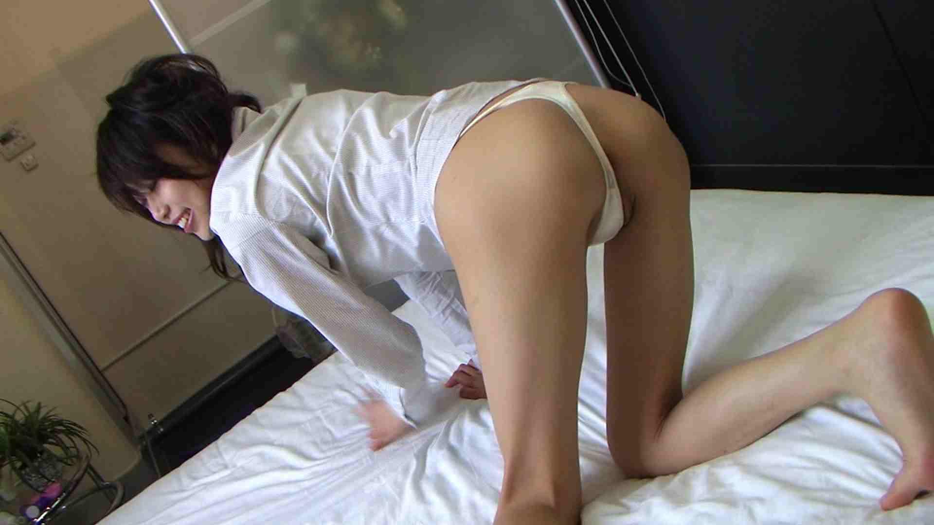 投稿素人 ちひろ23歳 ローター遊び エロ無料画像 55PIX 20