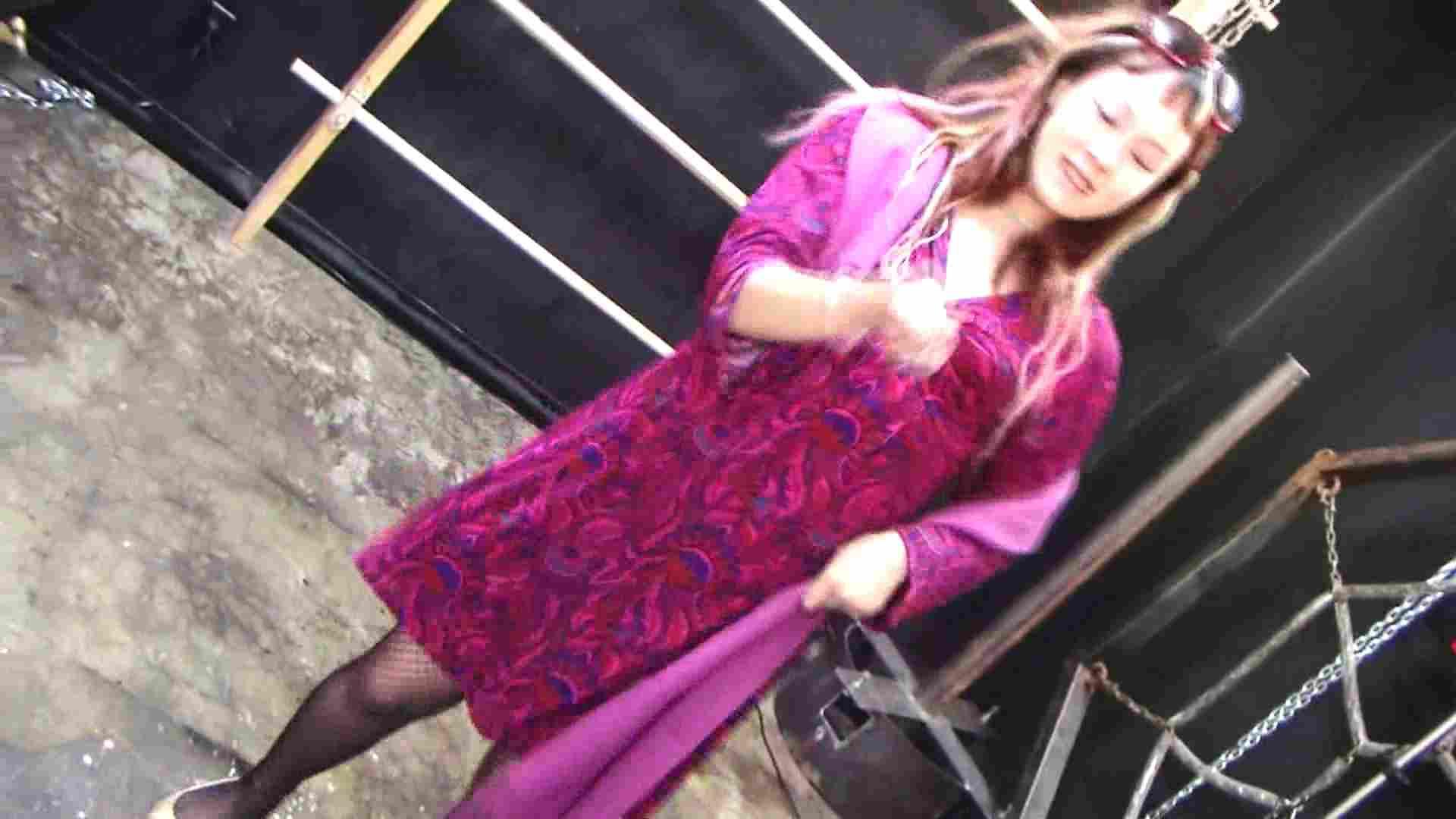 投稿素人 リン24歳 ローター遊び 隠し撮りオマンコ動画紹介 59PIX 23