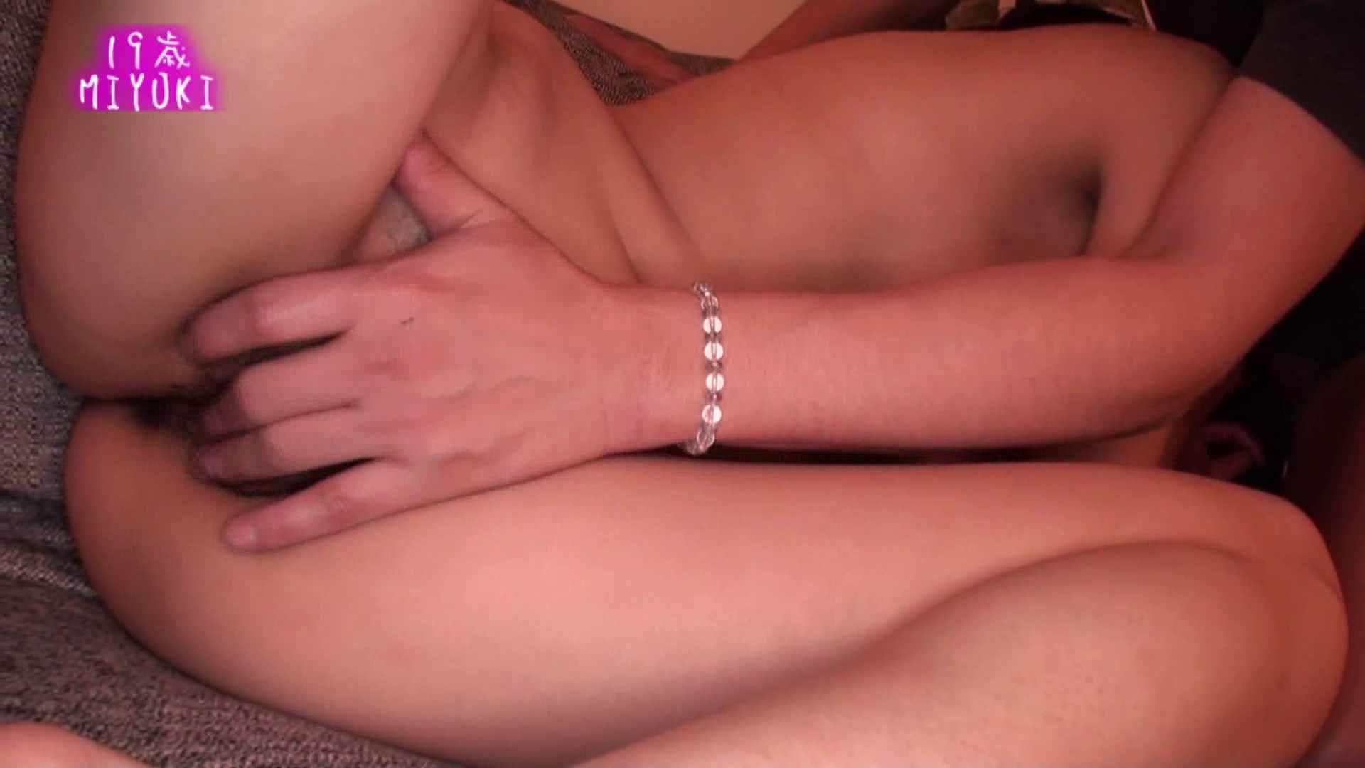 19歳MIYUKIちゃんのフェラ気持ち良さそうです フェラ  80PIX 18