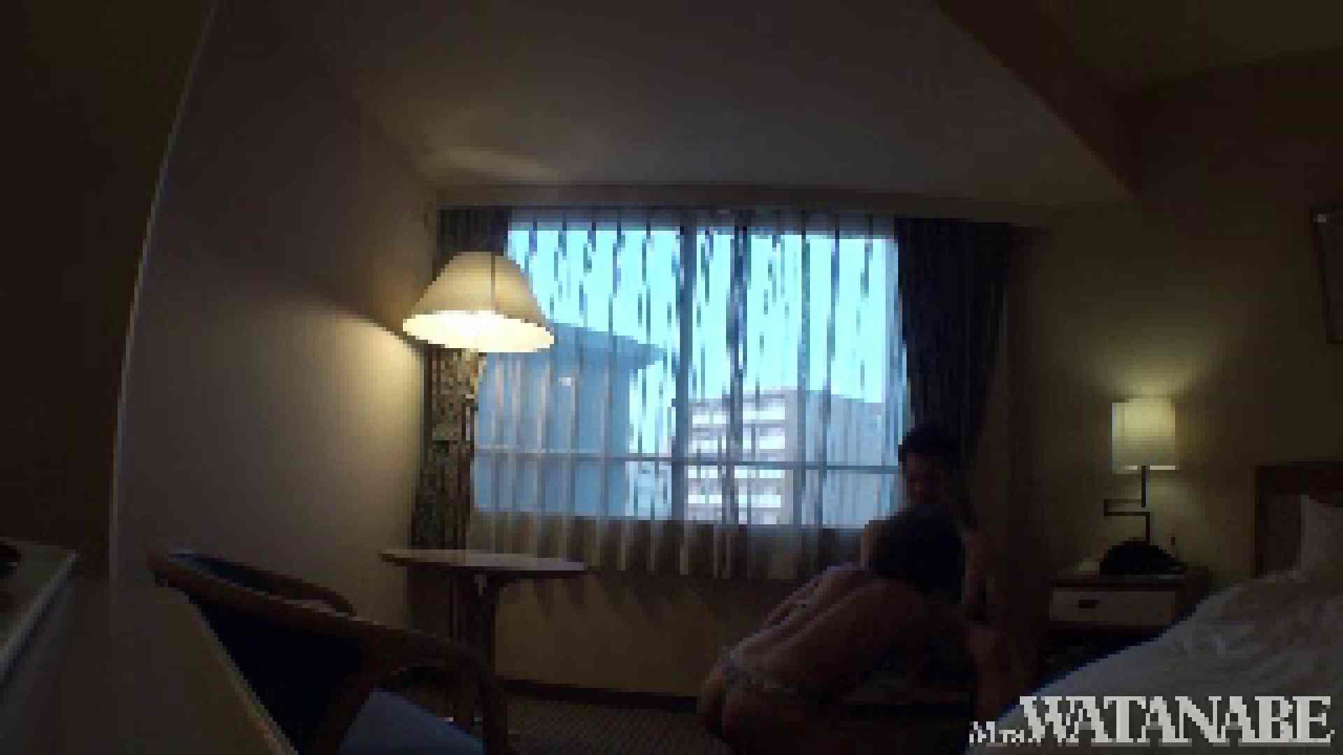 撮影スタッフを誘惑する痴熟女 かおり40歳 Vol.03 OLのボディ  106PIX 84