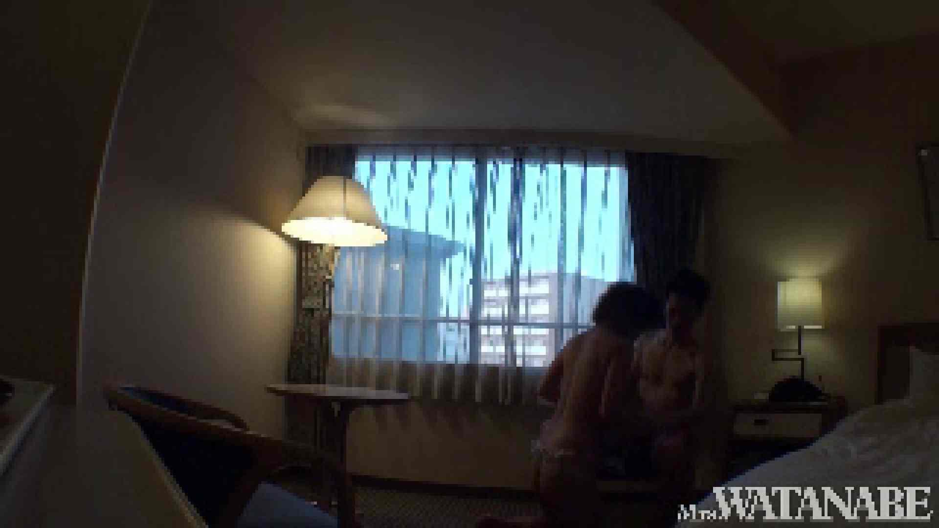 撮影スタッフを誘惑する痴熟女 かおり40歳 Vol.03 OLのボディ   熟女  106PIX 95