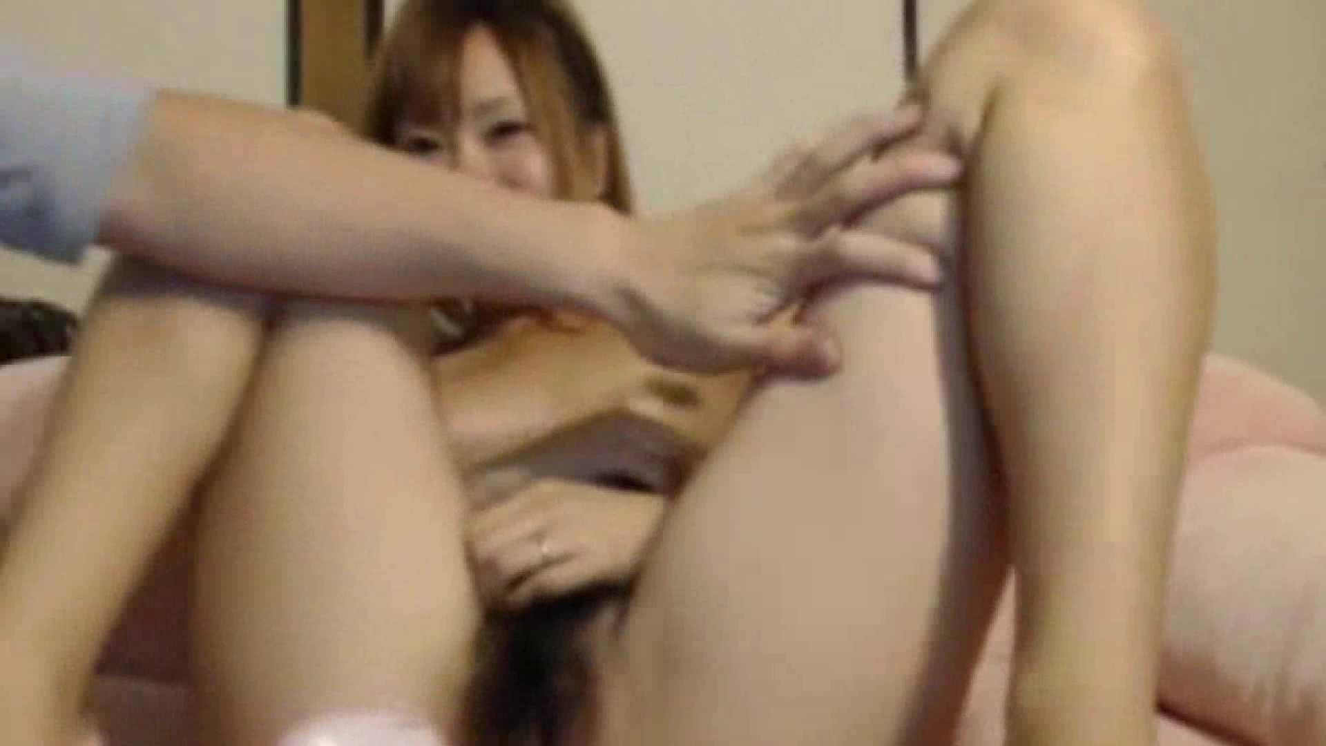 素人ギャル女良のハメ撮り!生チャット!Vol.13前編 素人流出 SEX無修正画像 89PIX 71