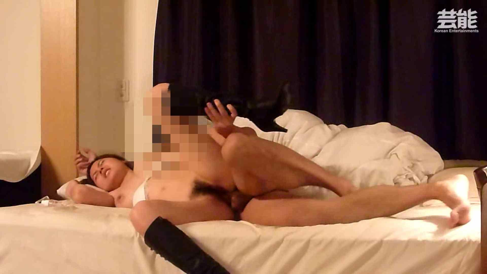 某芸能プロダクションの裏のお仕事5vol.4 OLのボディ セックス画像 60PIX 54