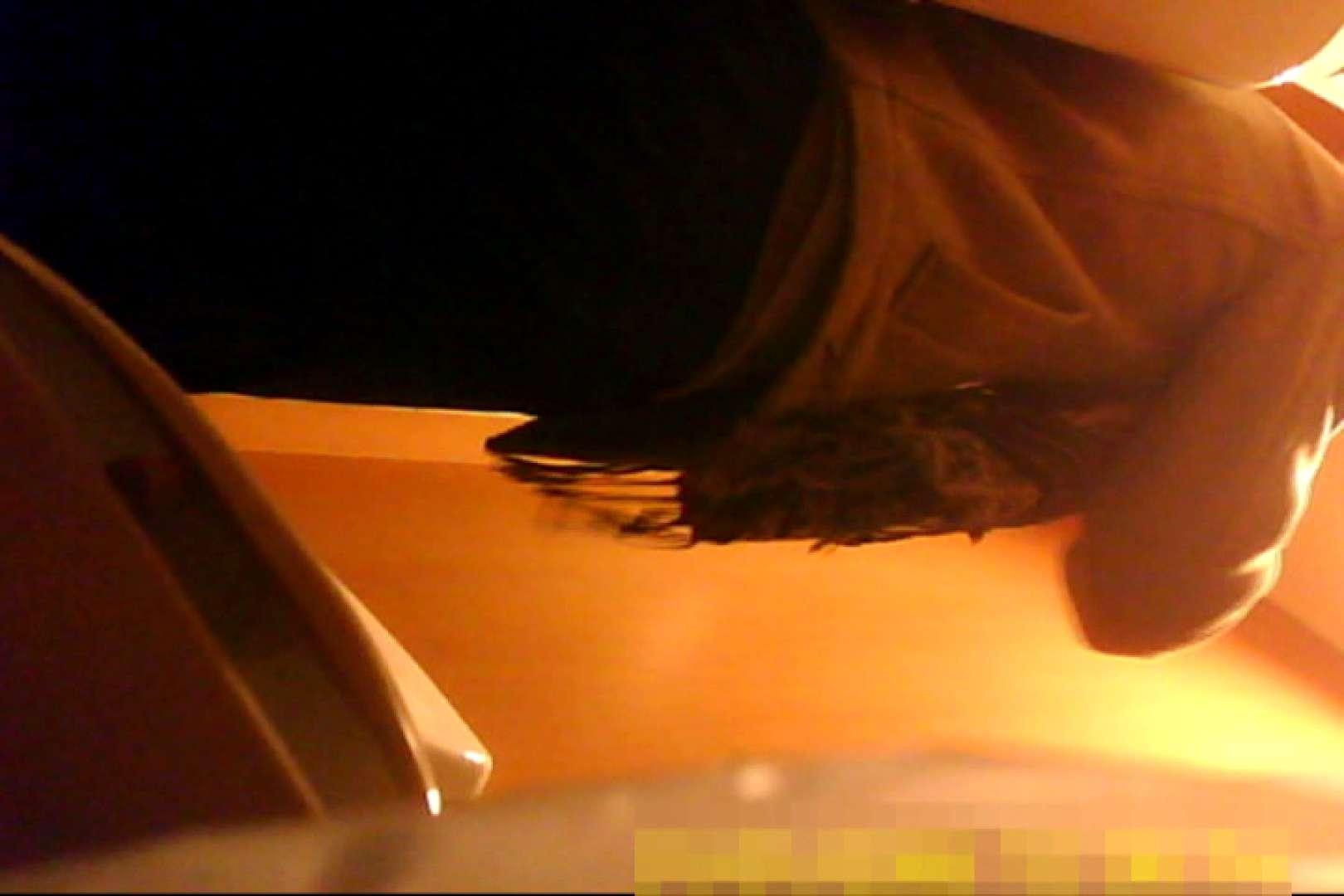 魅惑の化粧室~禁断のプライベート空間~vol.6 OLのボディ ワレメ動画紹介 103PIX 11