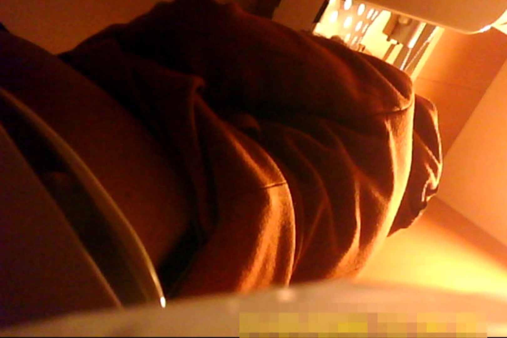 魅惑の化粧室~禁断のプライベート空間~vol.6 OLのボディ ワレメ動画紹介 103PIX 23