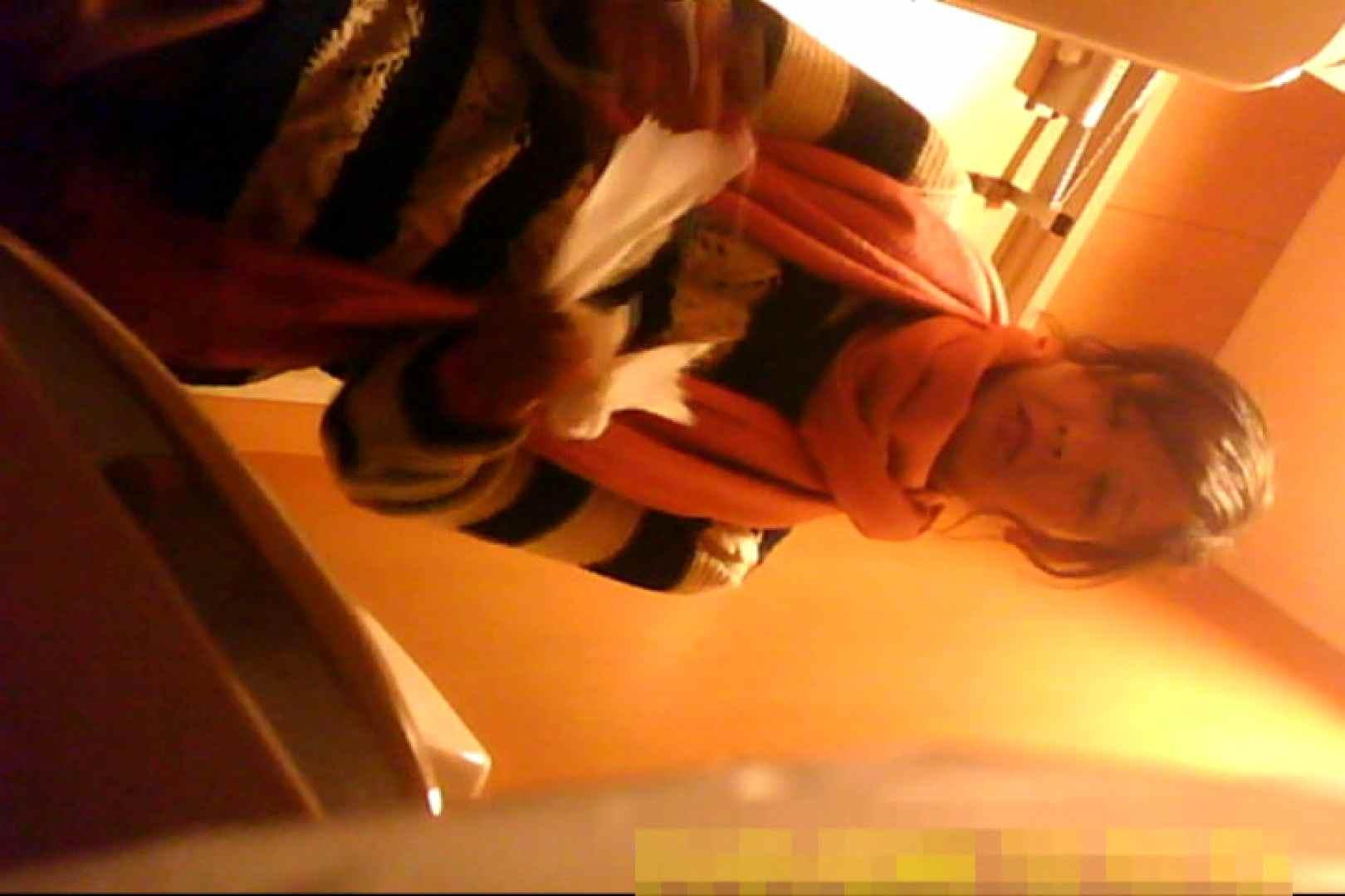 魅惑の化粧室~禁断のプライベート空間~vol.6 OLのボディ ワレメ動画紹介 103PIX 39