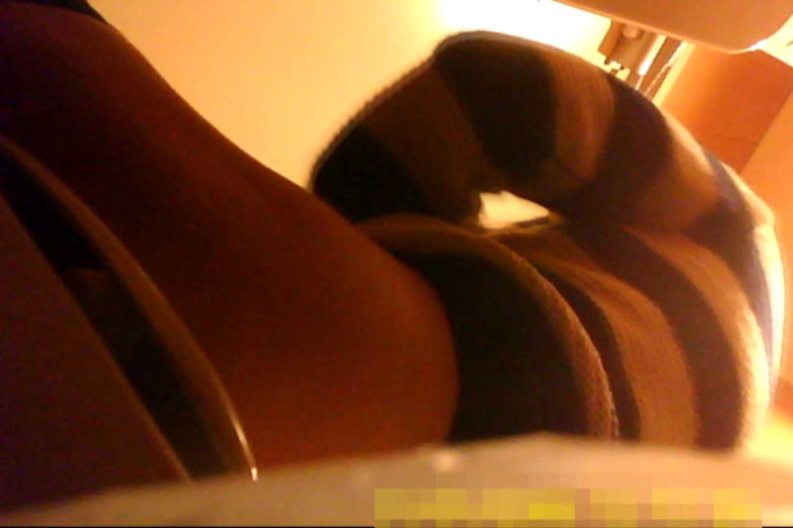 魅惑の化粧室~禁断のプライベート空間~vol.6 お姉さんのボディ AV無料動画キャプチャ 103PIX 42