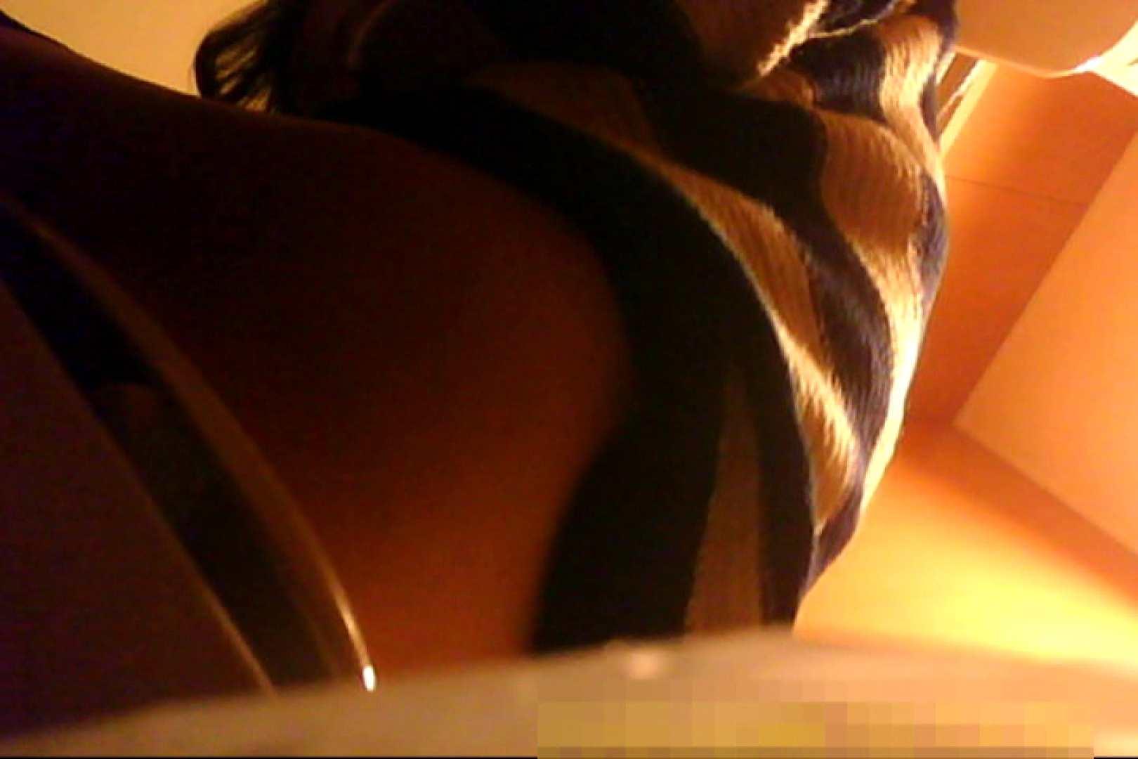 魅惑の化粧室~禁断のプライベート空間~vol.6 OLのボディ ワレメ動画紹介 103PIX 51