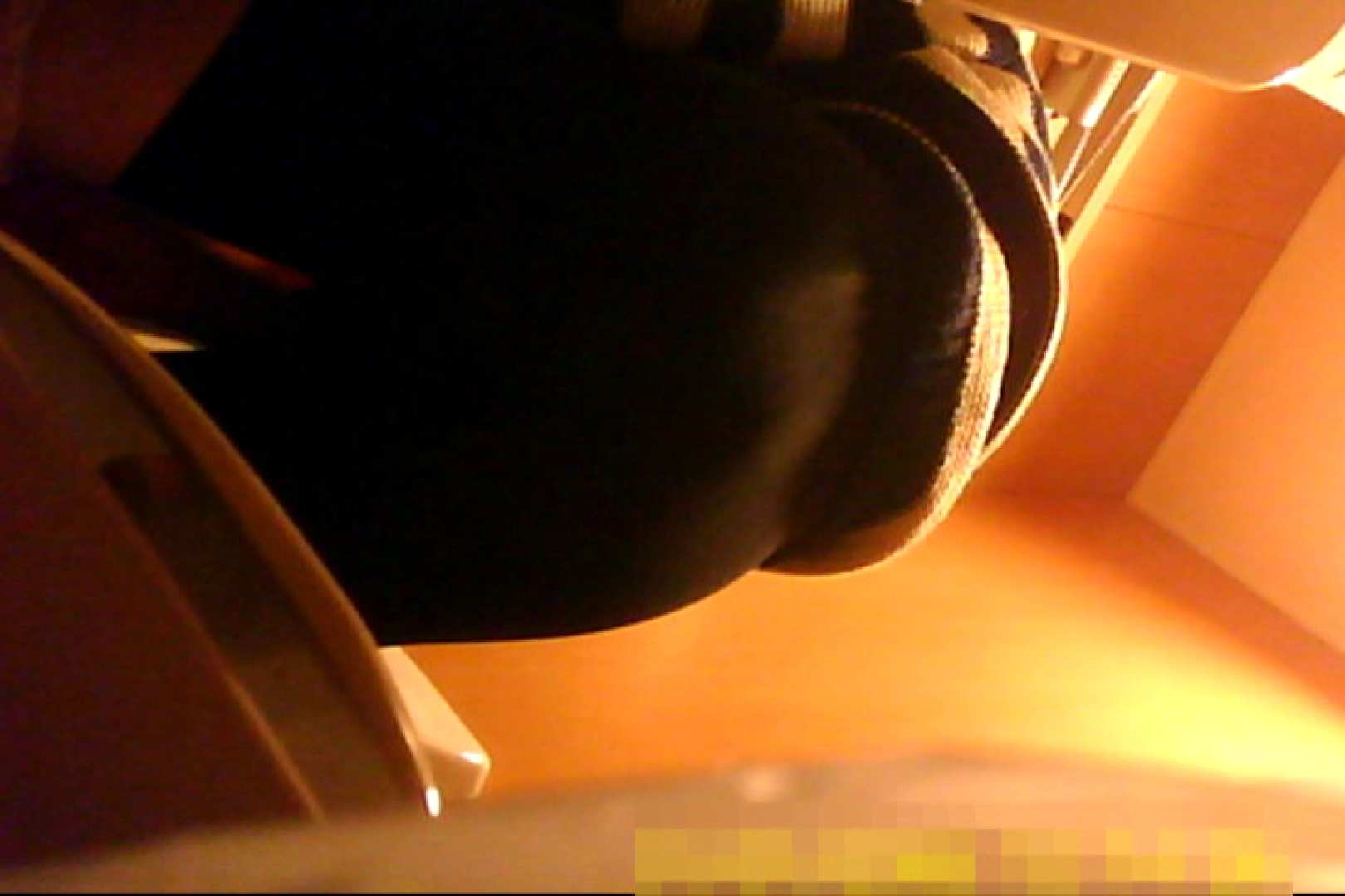 魅惑の化粧室~禁断のプライベート空間~vol.6 チラ見せ  103PIX 64