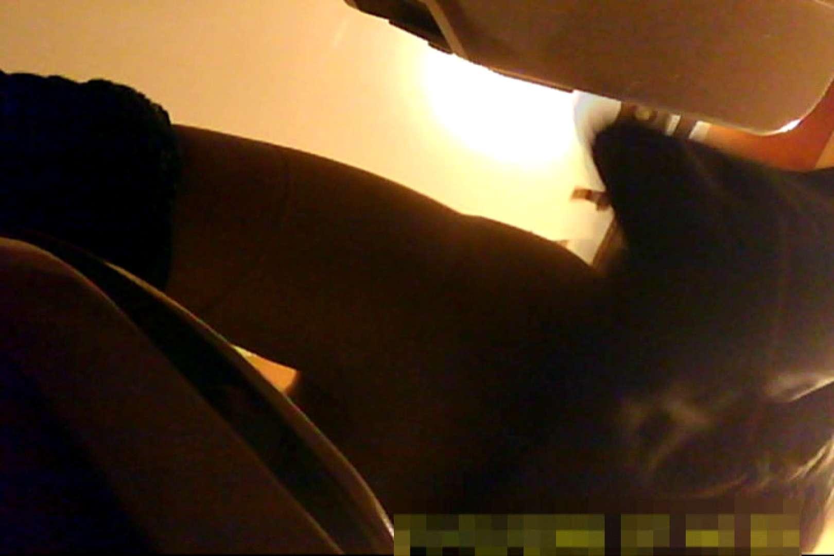 魅惑の化粧室~禁断のプライベート空間~vol.8 プライベート 盗み撮り動画キャプチャ 87PIX 8