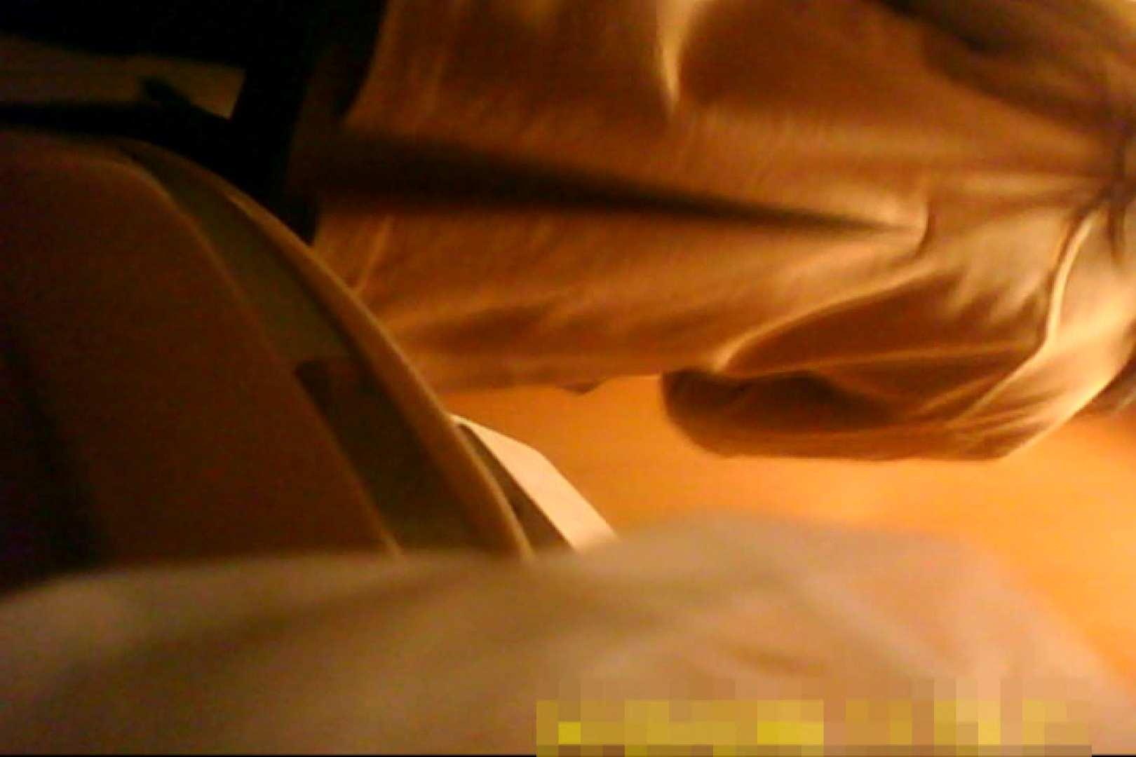 魅惑の化粧室~禁断のプライベート空間~vol.8 プライベート 盗み撮り動画キャプチャ 87PIX 59