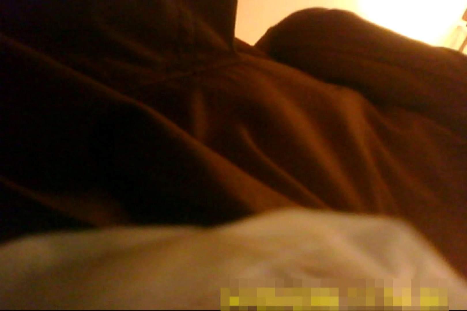 魅惑の化粧室~禁断のプライベート空間~vol.8 熟女 | OLのボディ  87PIX 73