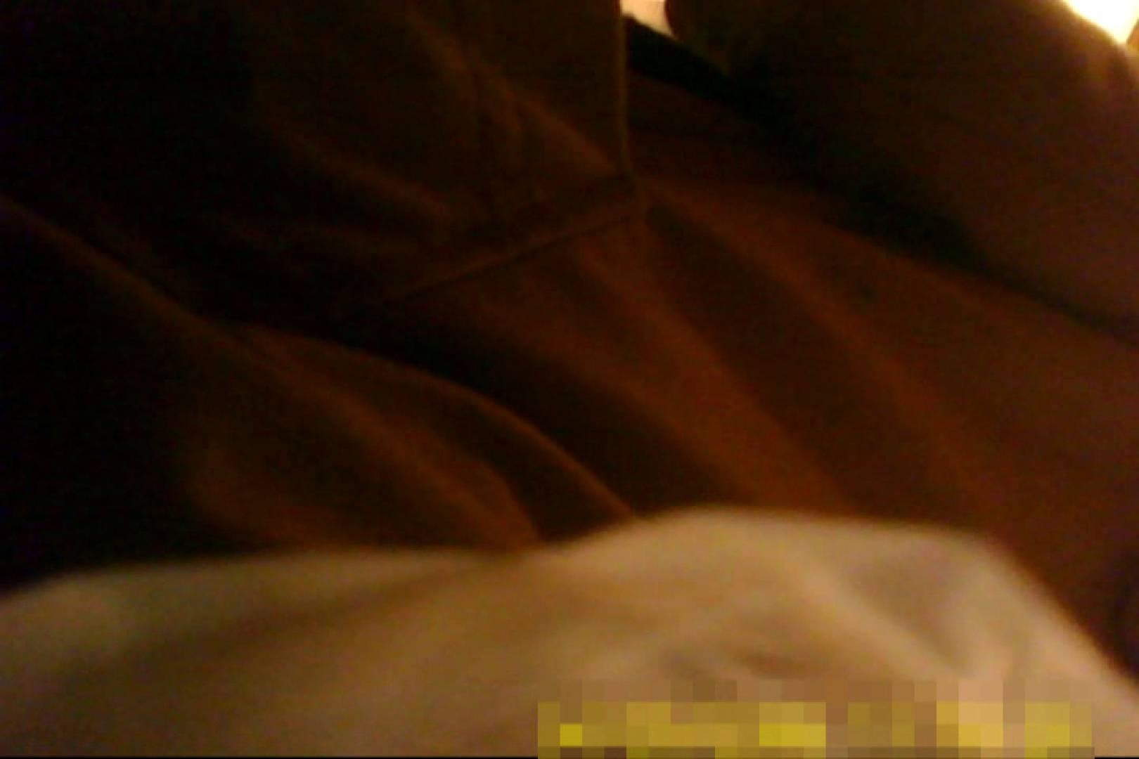 魅惑の化粧室~禁断のプライベート空間~vol.8 プライベート 盗み撮り動画キャプチャ 87PIX 83