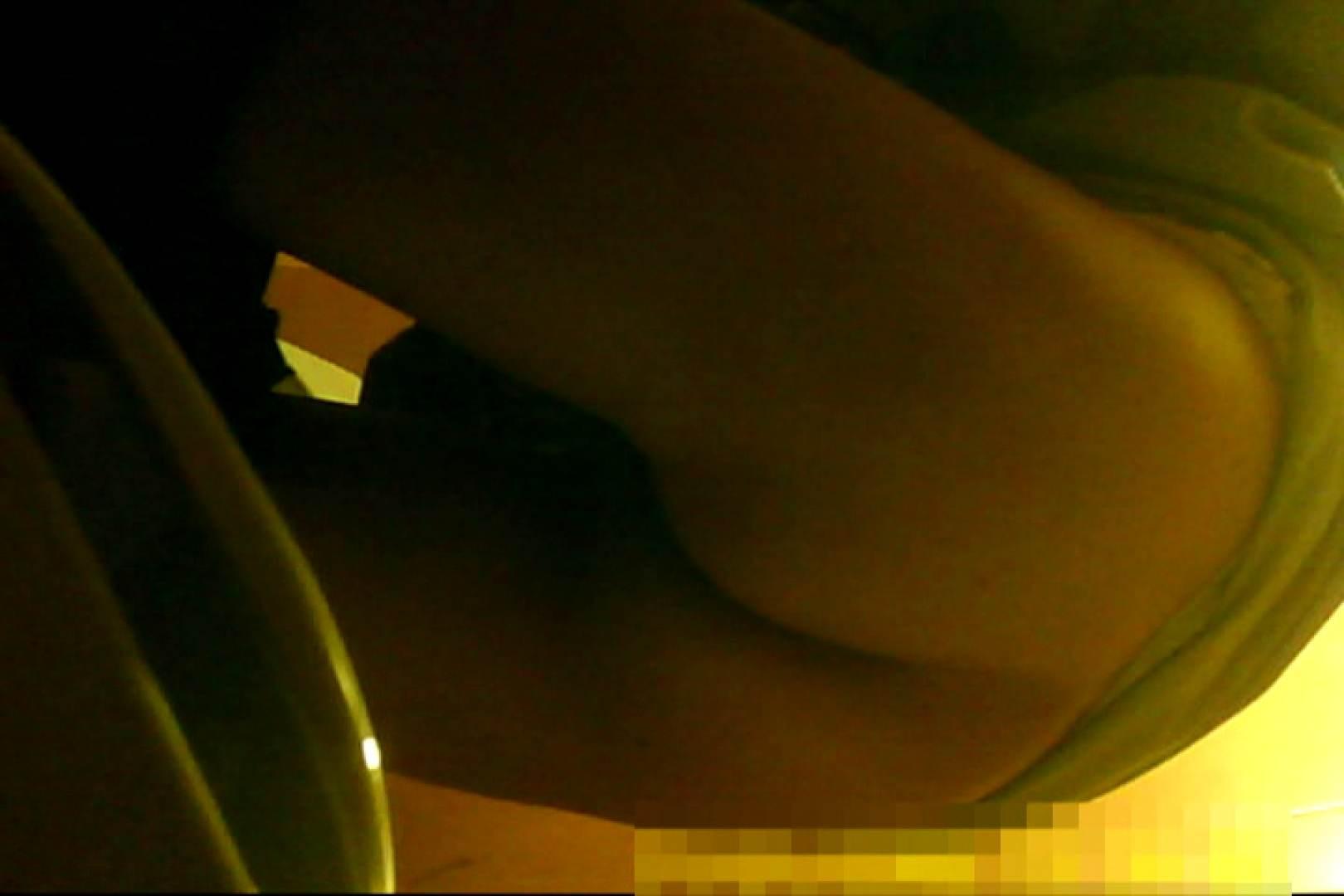 魅惑の化粧室~禁断のプライベート空間~29 プライベート   盗撮  92PIX 23