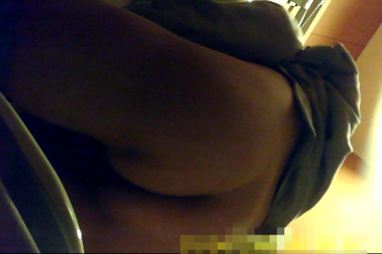 魅惑の化粧室~禁断のプライベート空間~29 プライベート   盗撮  92PIX 49