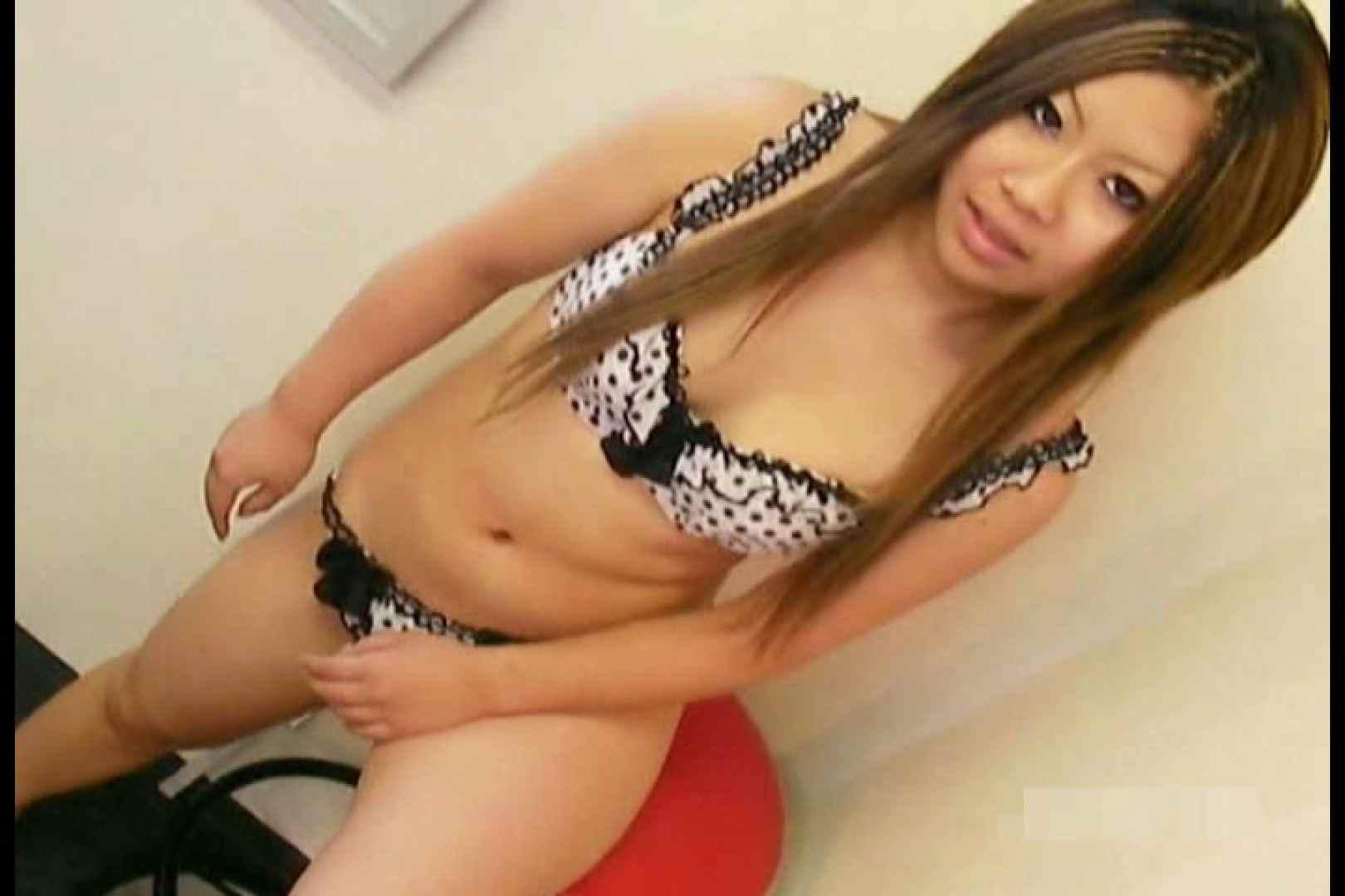 素人撮影 下着だけの撮影のはずが・・・幸子18歳 着替え | 盗撮  71PIX 17