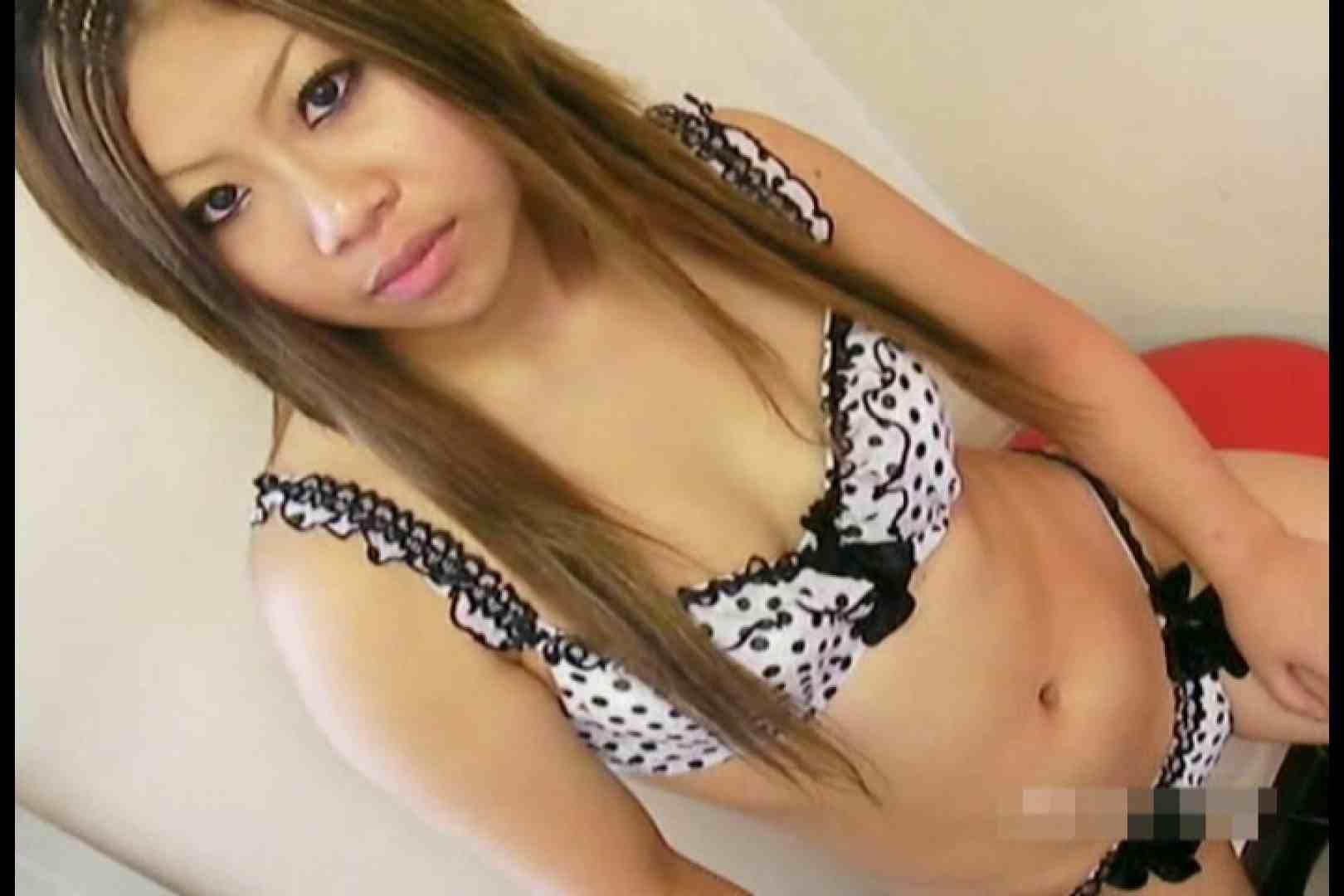 素人撮影 下着だけの撮影のはずが・・・幸子18歳 水着 すけべAV動画紹介 71PIX 31