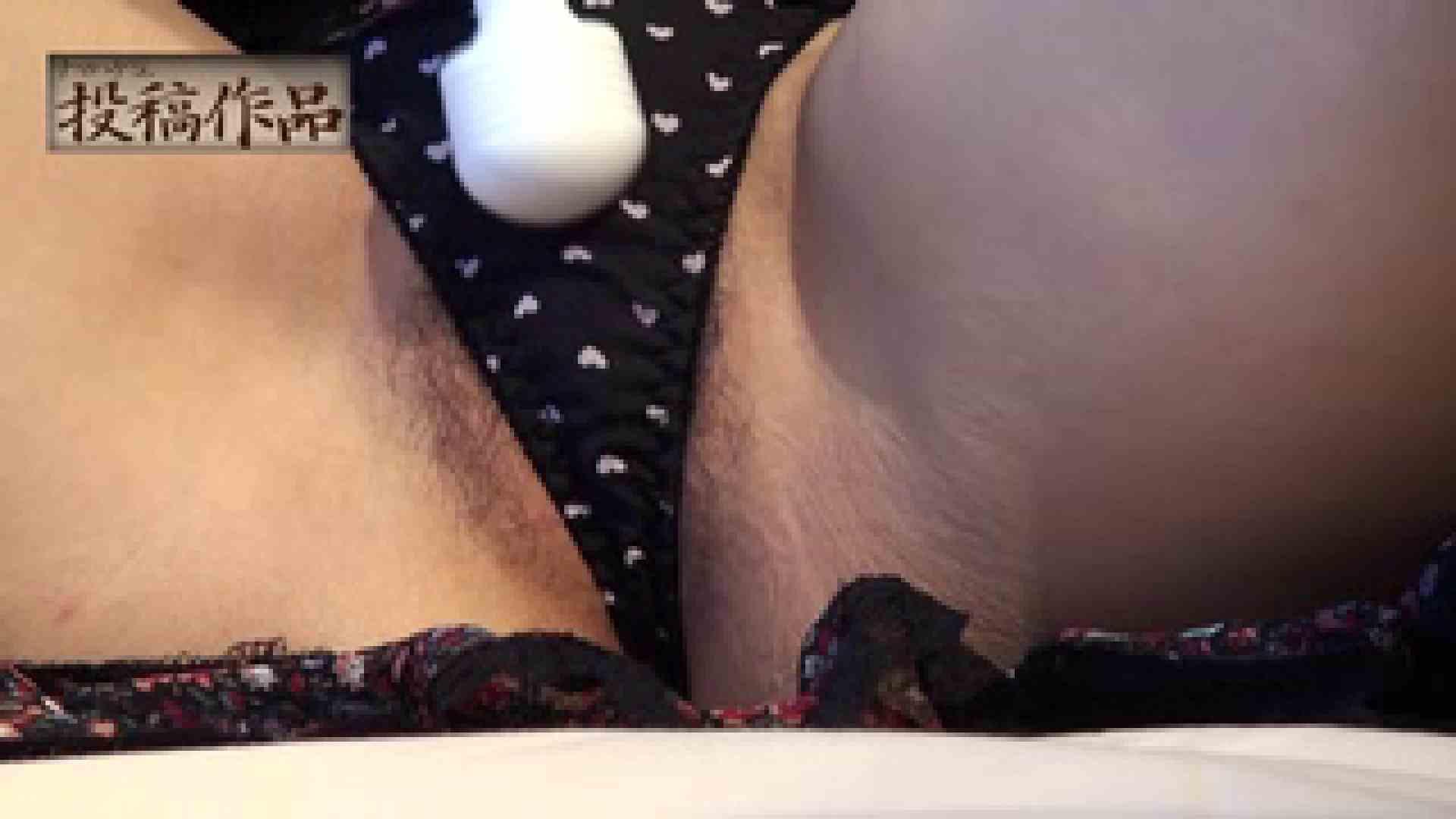 ナマハゲさんのまんこコレクション maki 投稿 隠し撮りオマンコ動画紹介 74PIX 11