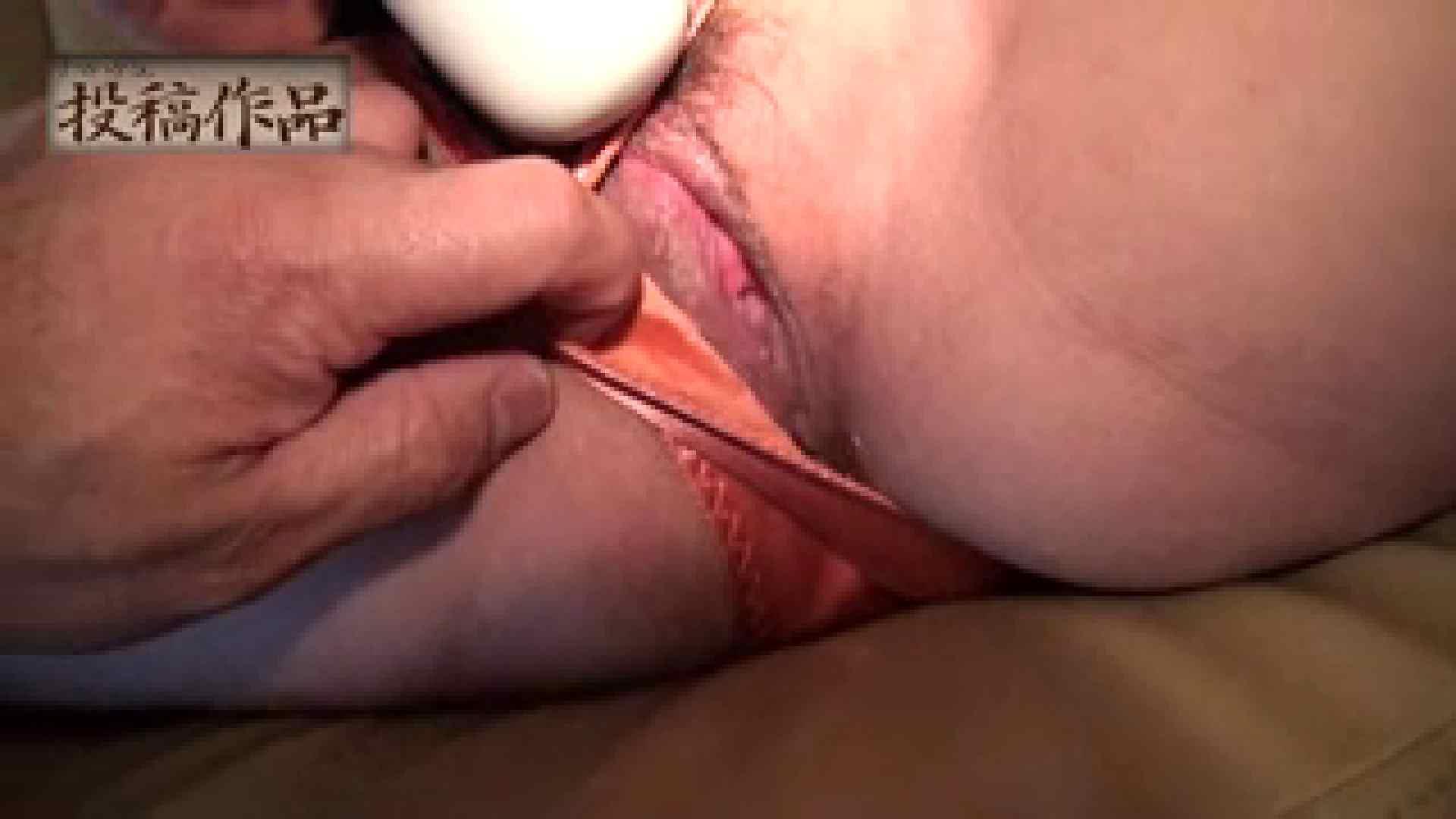 まんこコレクション第2弾 aki 素人流出 おまんこ無修正動画無料 95PIX 14