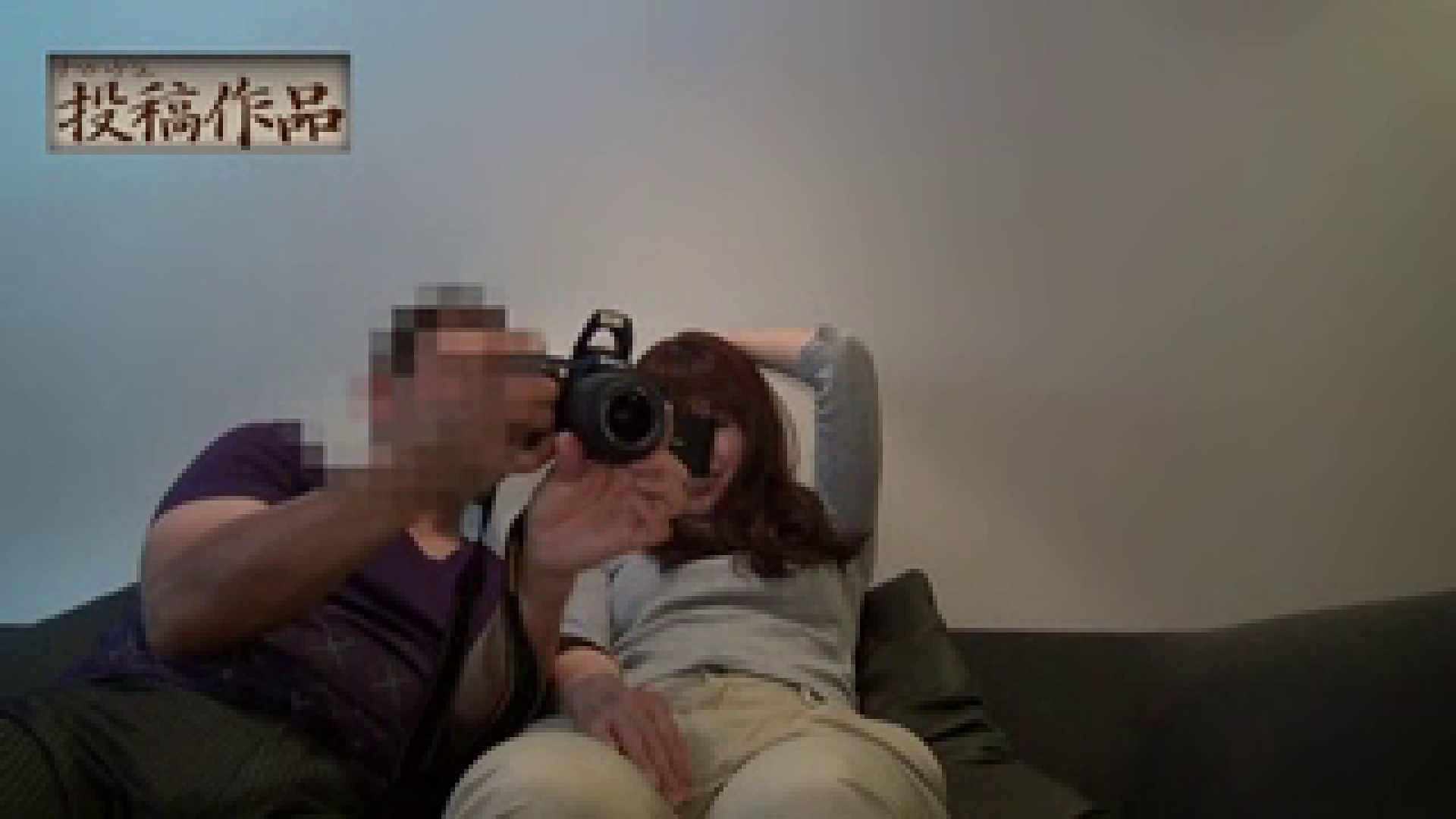 ナマハゲさんのまんこコレクション第3弾 sachiko おっぱい われめAV動画紹介 92PIX 19