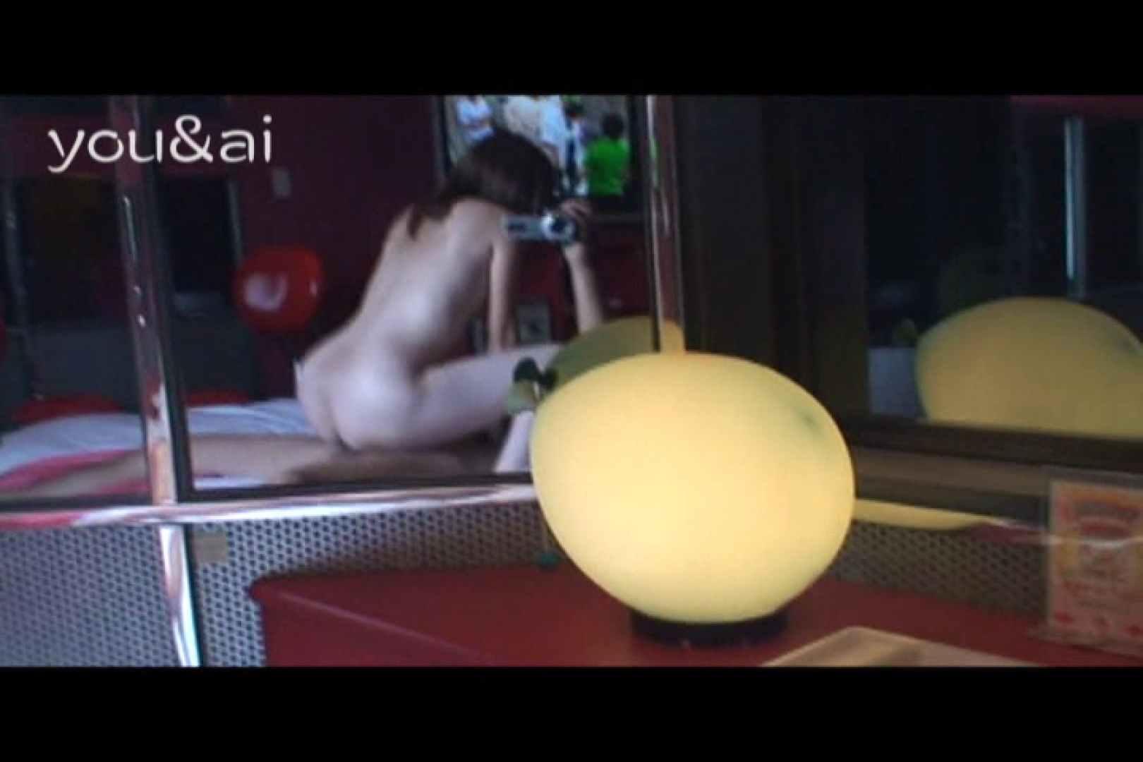 おしどり夫婦のyou&aiさん投稿作品vol.5 リアルSEX セックス無修正動画無料 68PIX 10