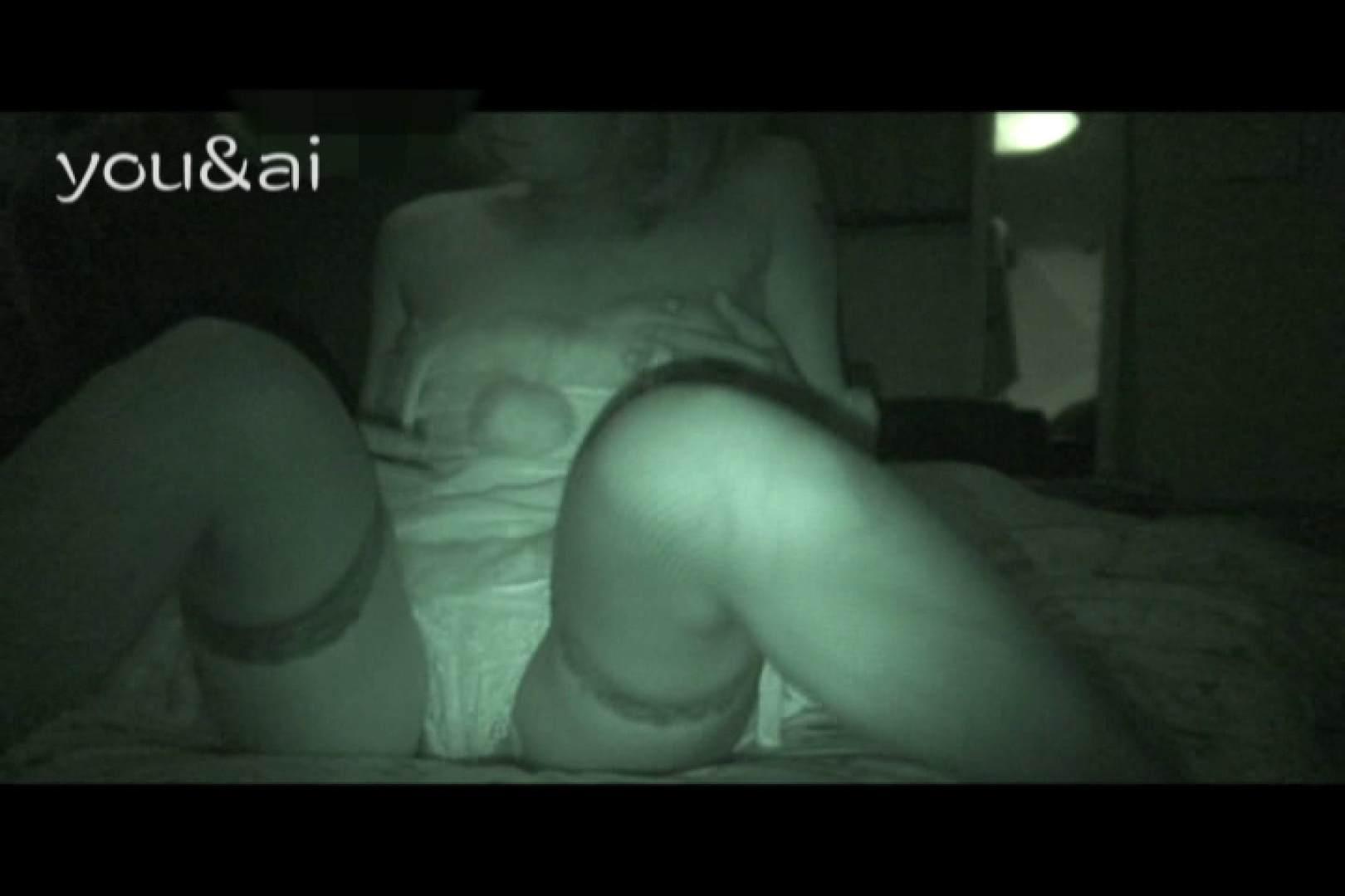 おしどり夫婦のyou&aiさん投稿作品vol.5 リアルSEX セックス無修正動画無料 68PIX 31