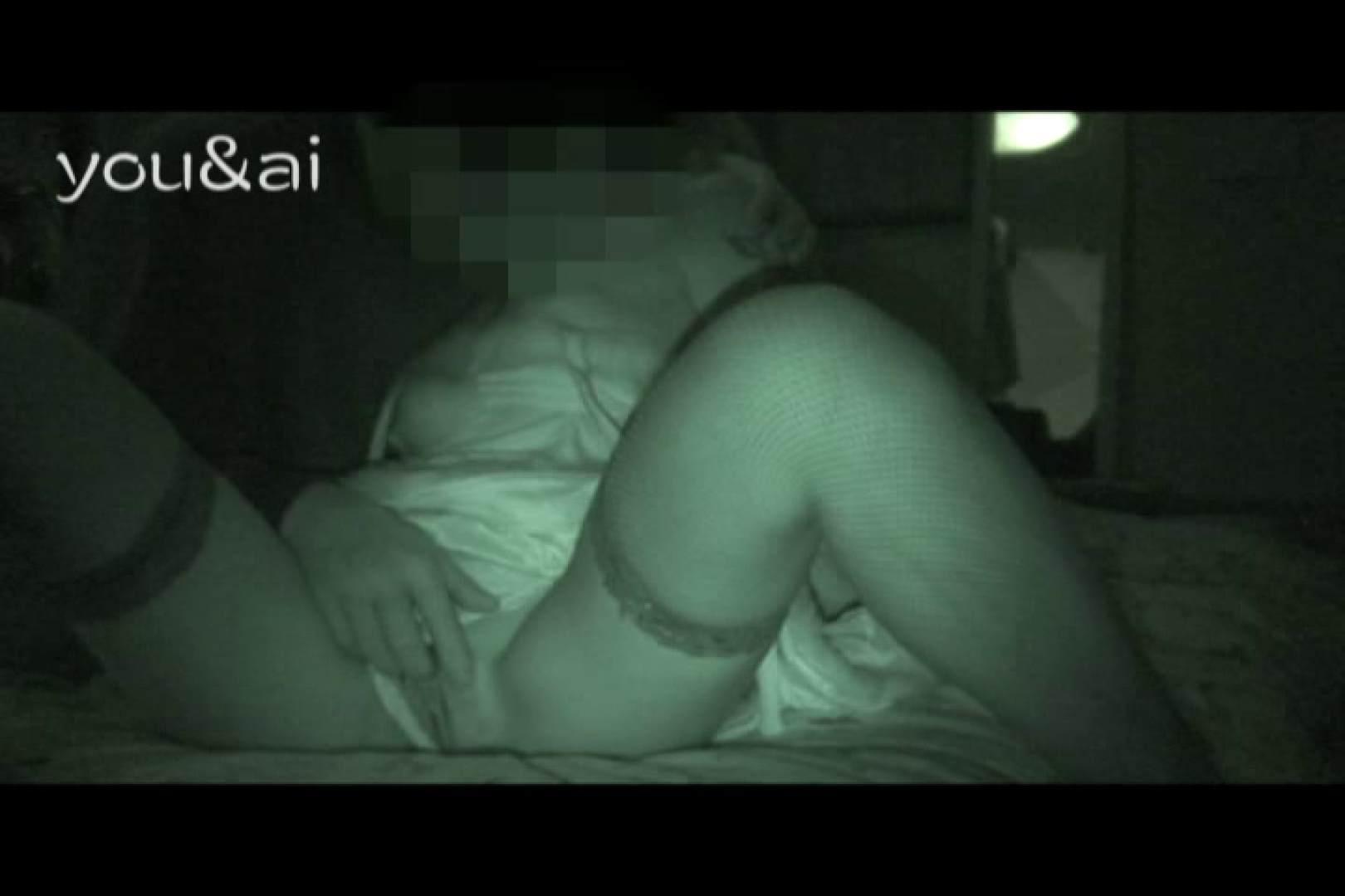 おしどり夫婦のyou&aiさん投稿作品vol.5 リアルSEX セックス無修正動画無料 68PIX 38